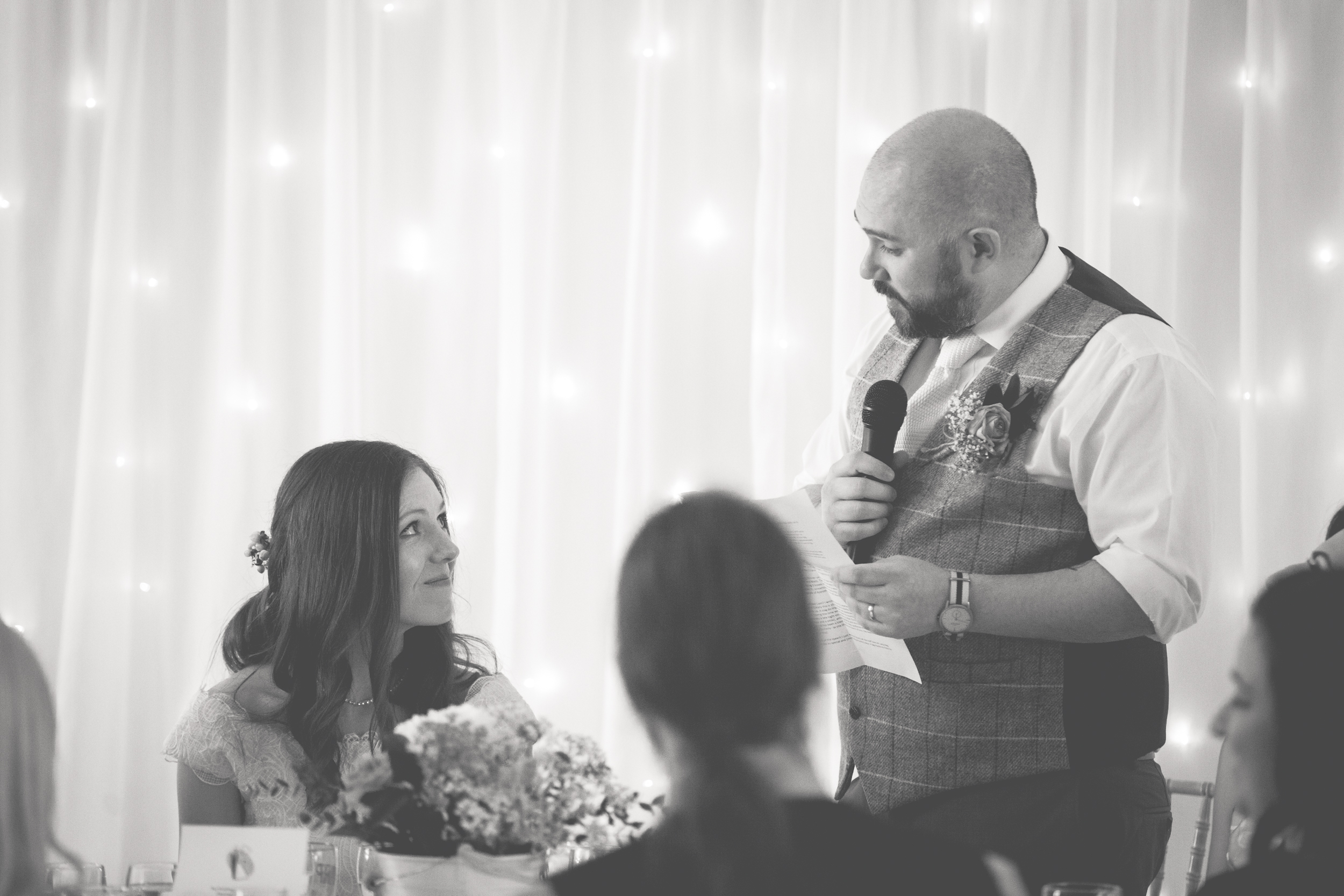 Northern Ireland Wedding Photographer   Brian McEwan   Chris & Kerry -491.jpg