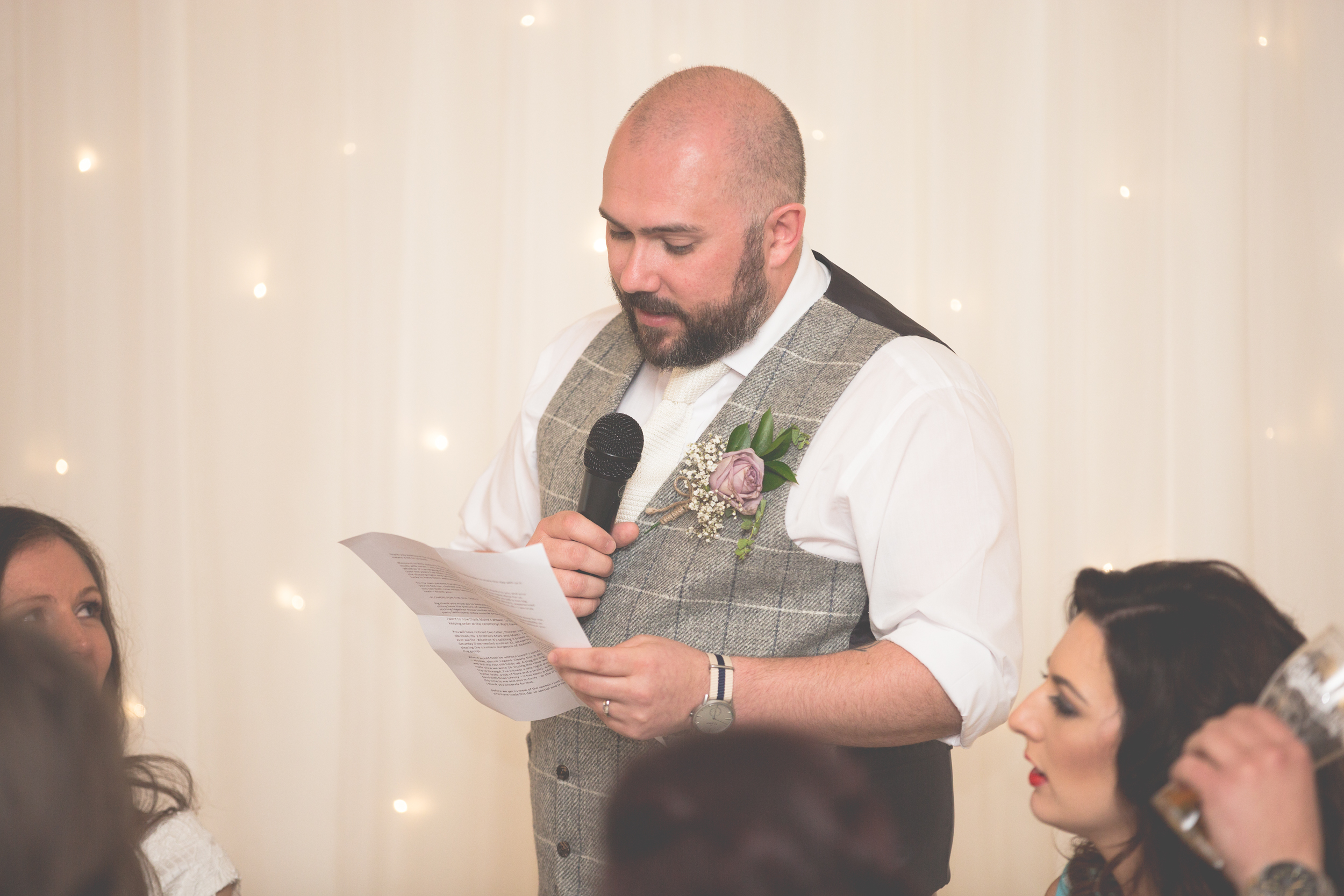 Northern Ireland Wedding Photographer   Brian McEwan   Chris & Kerry -493.jpg