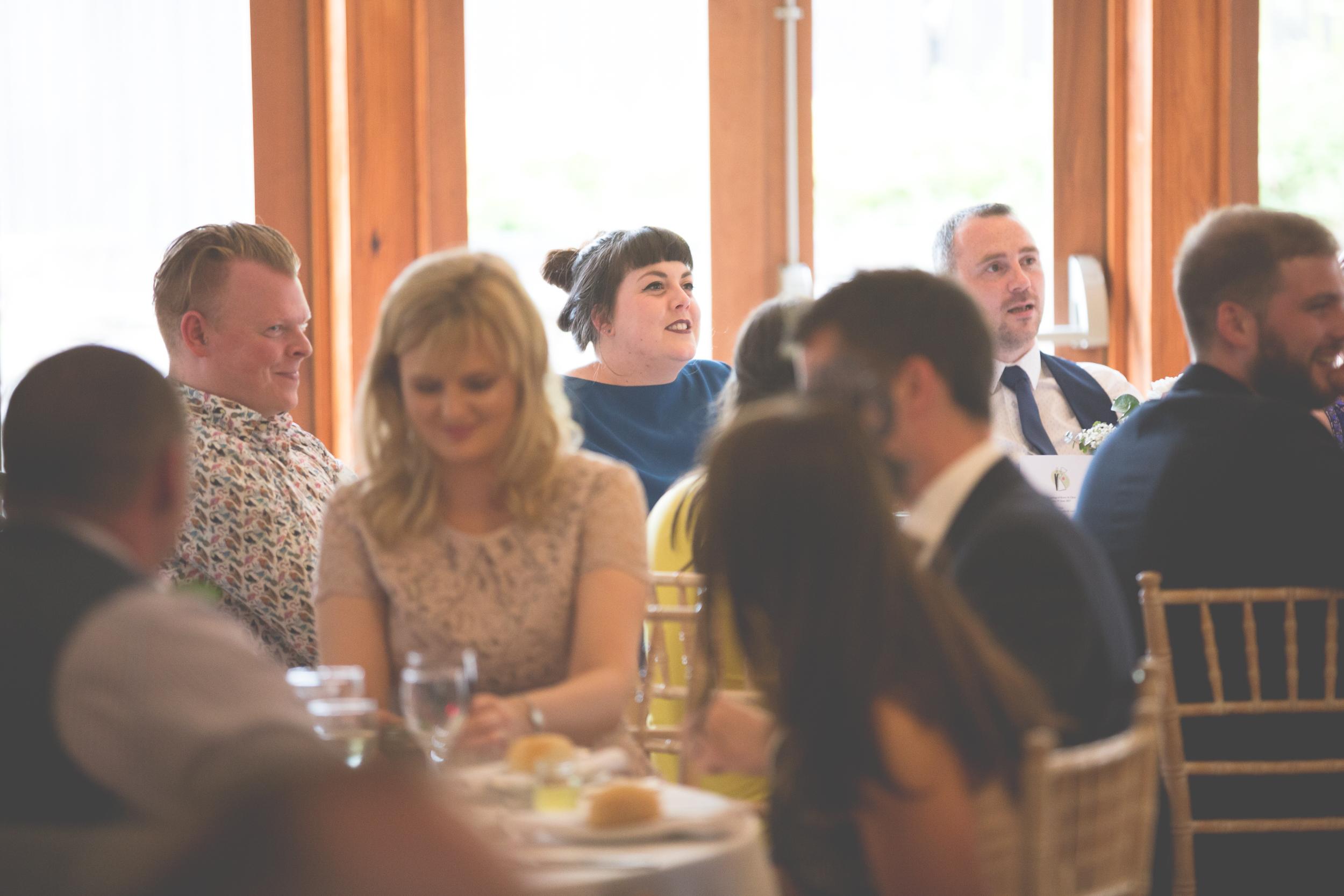 Northern Ireland Wedding Photographer   Brian McEwan   Chris & Kerry -494.jpg