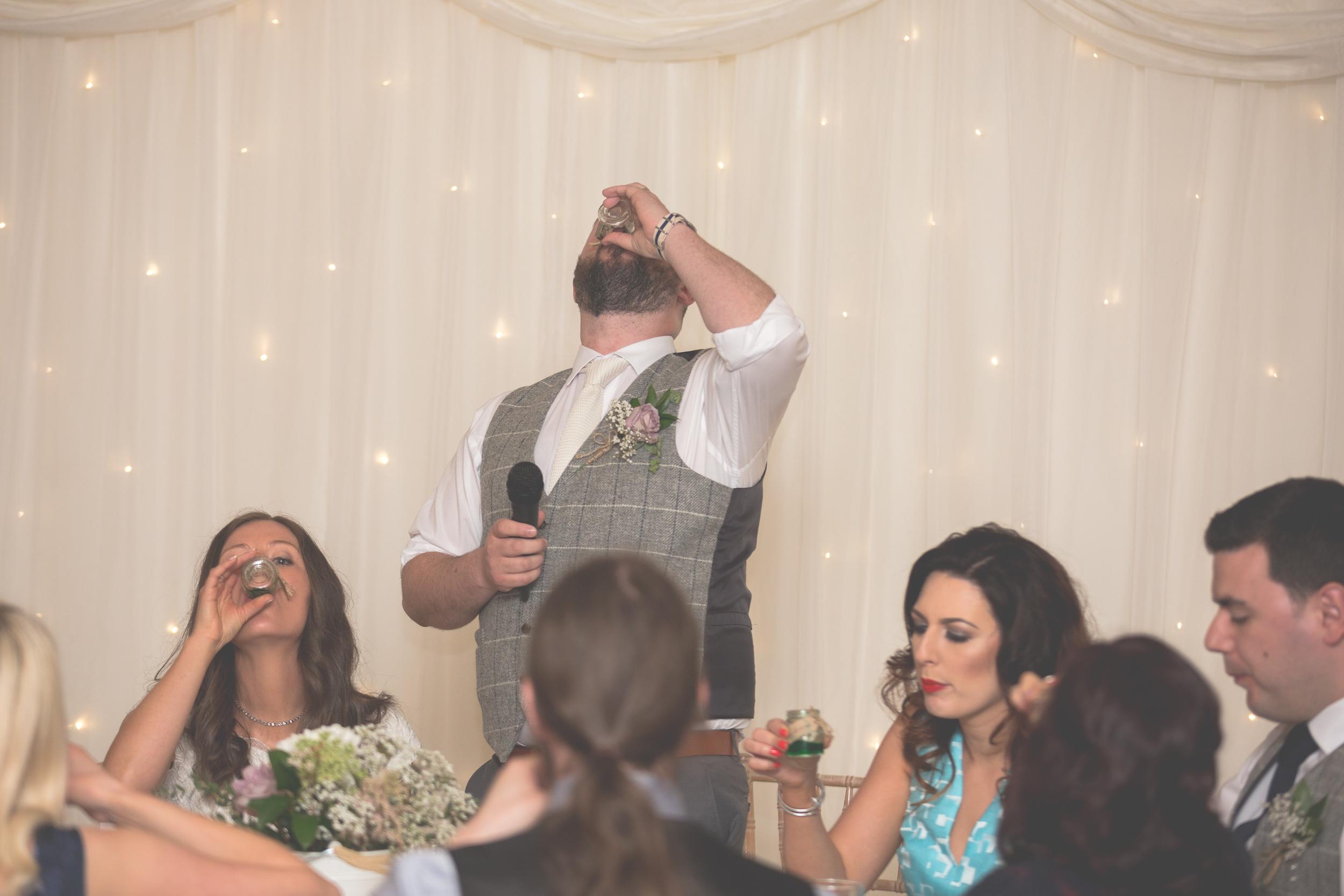 Northern Ireland Wedding Photographer   Brian McEwan   Chris & Kerry -497.jpg