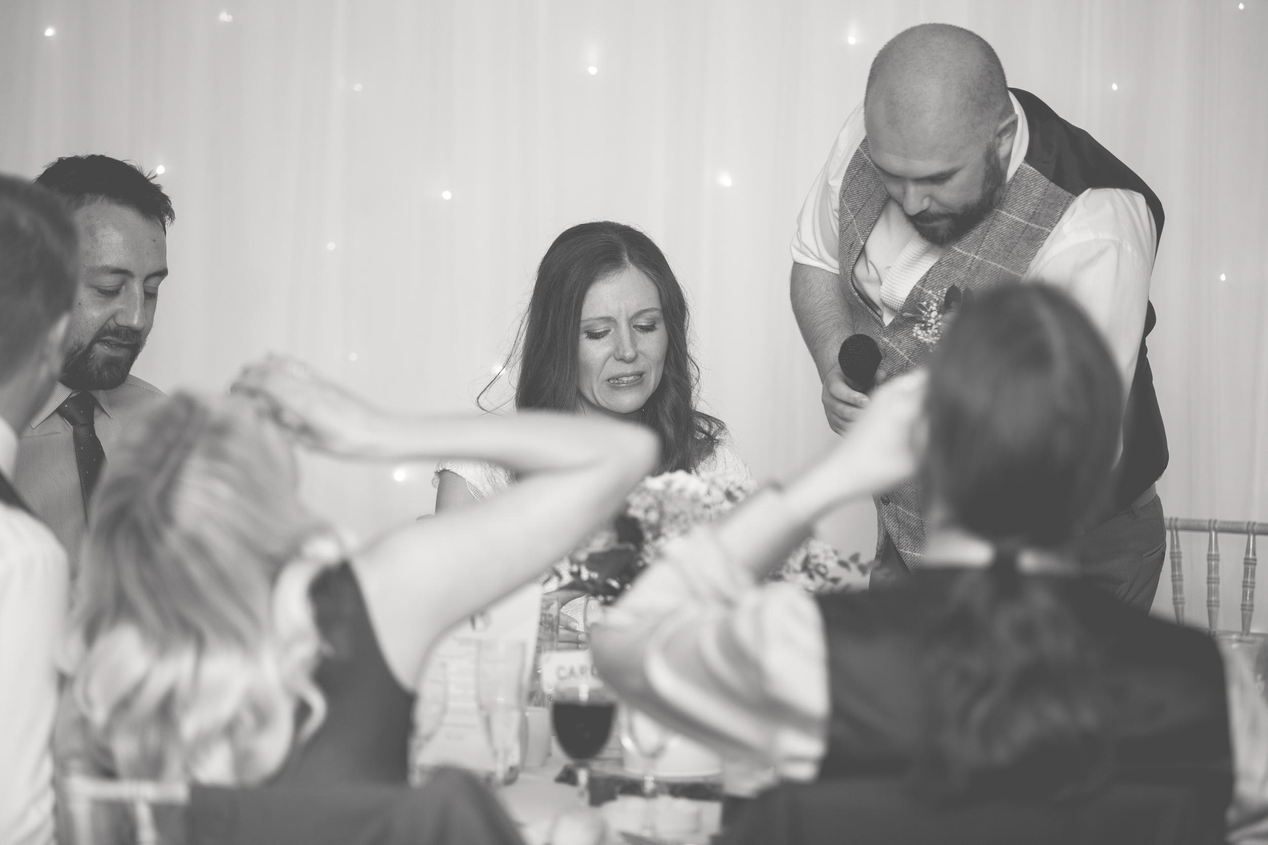 Northern Ireland Wedding Photographer   Brian McEwan   Chris & Kerry -498.jpg
