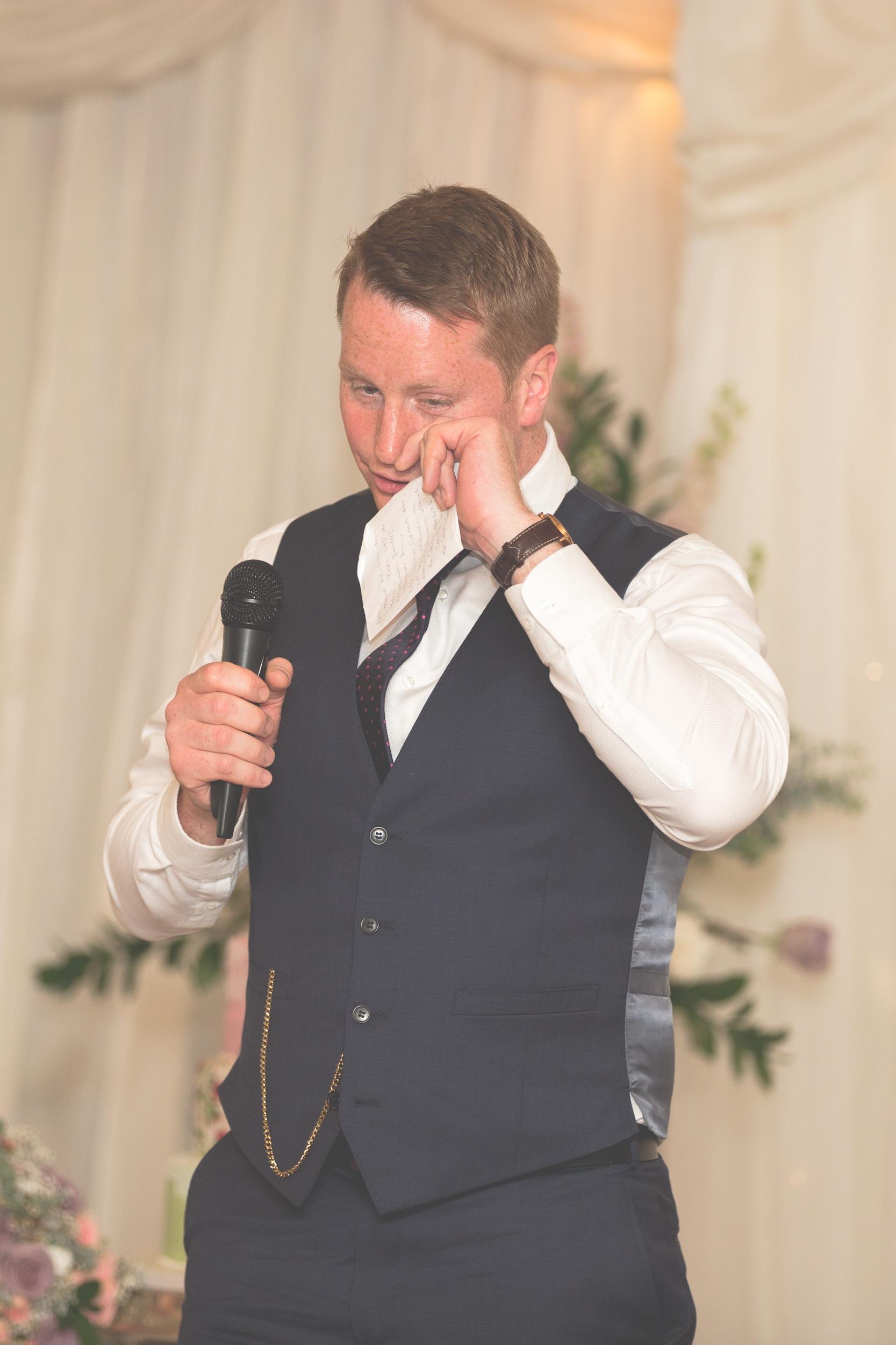 Northern Ireland Wedding Photographer   Brian McEwan   Chris & Kerry -500.jpg
