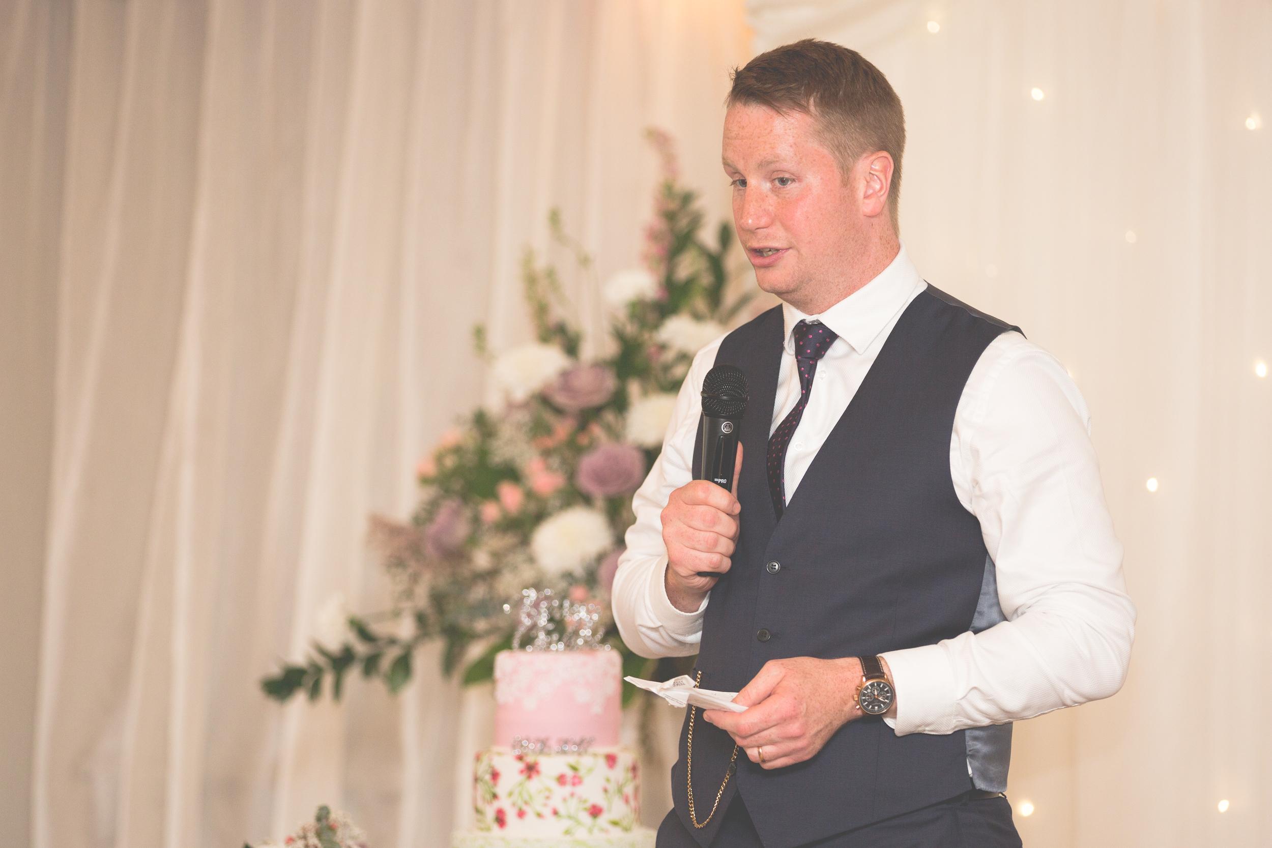 Northern Ireland Wedding Photographer   Brian McEwan   Chris & Kerry -501.jpg