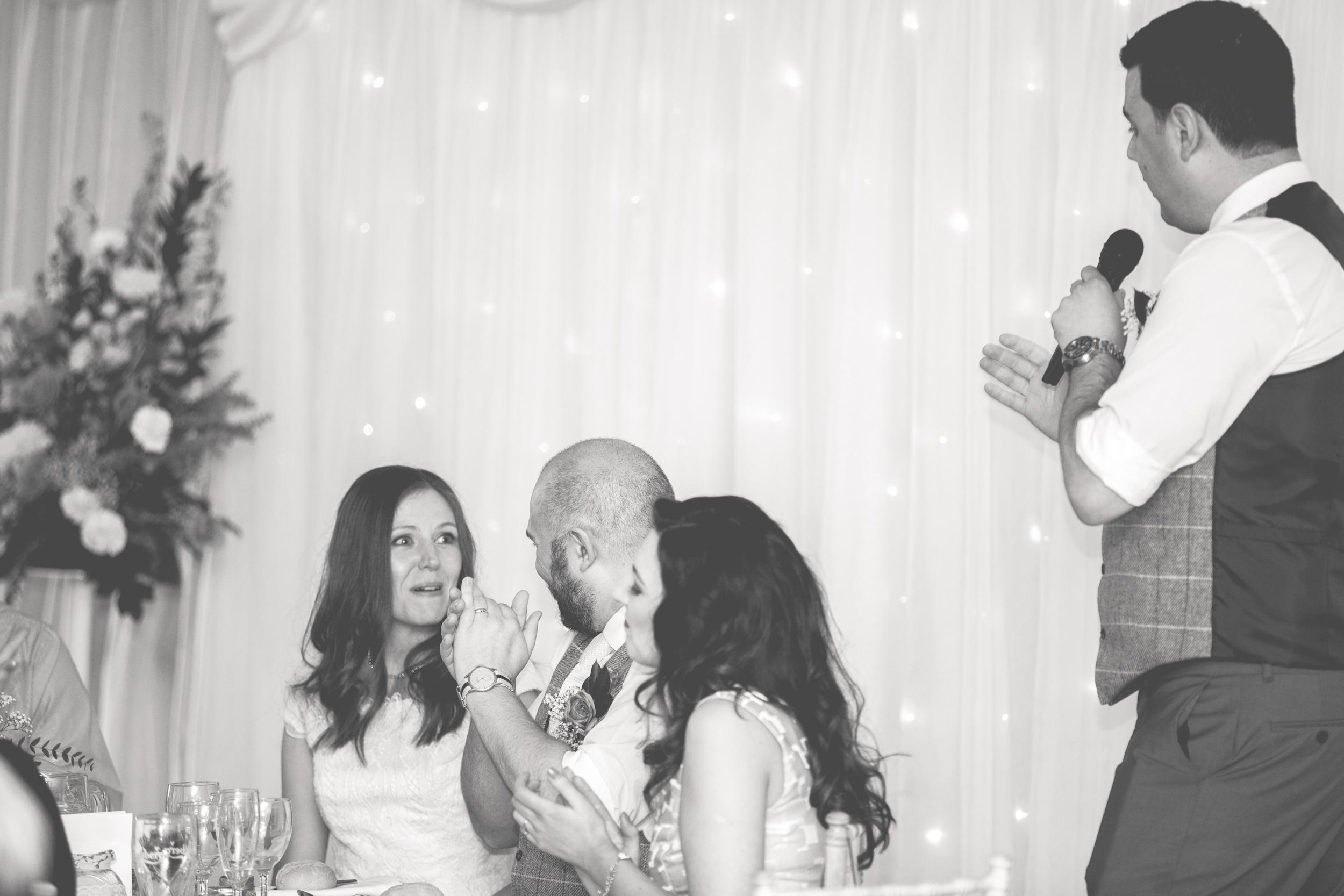 Northern Ireland Wedding Photographer   Brian McEwan   Chris & Kerry -503.jpg