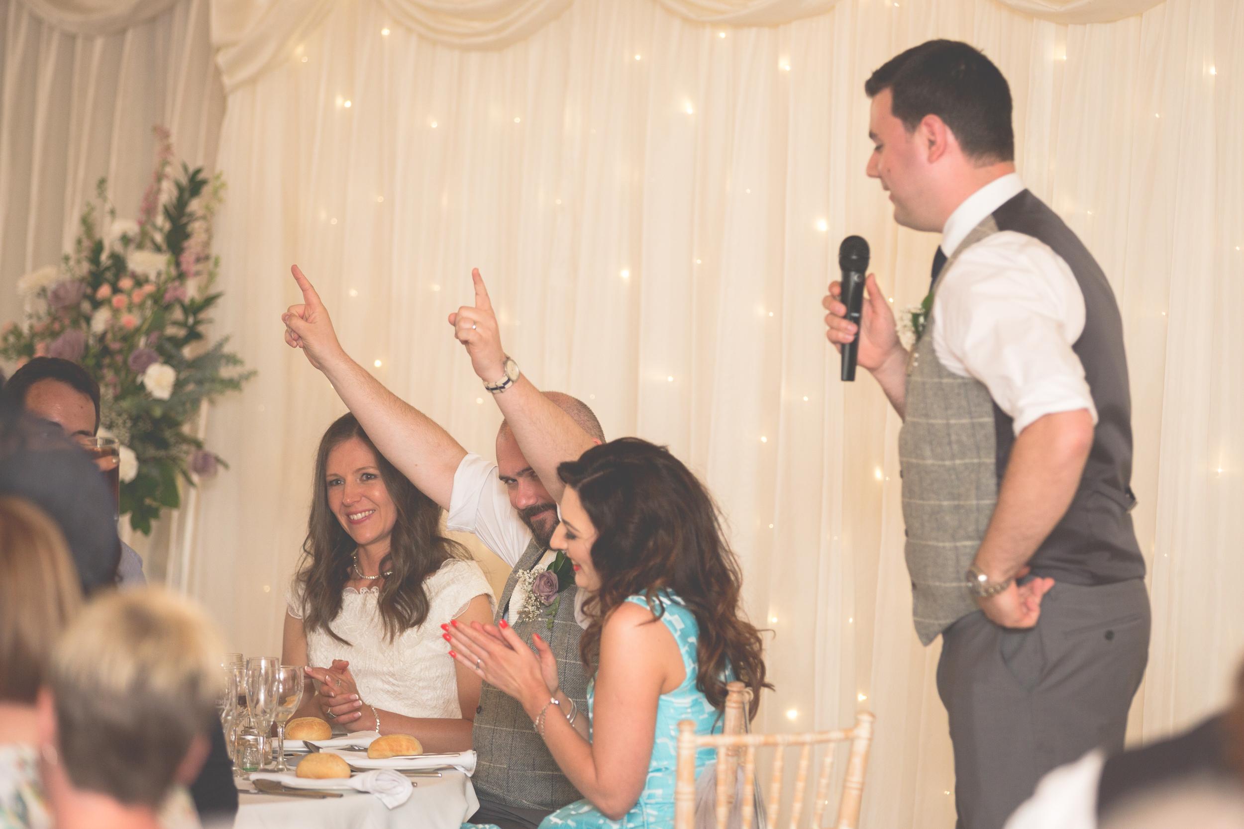Northern Ireland Wedding Photographer   Brian McEwan   Chris & Kerry -504.jpg