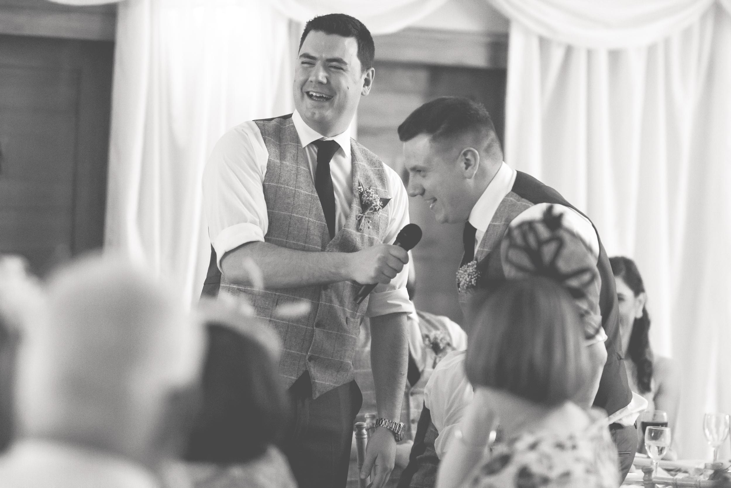 Northern Ireland Wedding Photographer   Brian McEwan   Chris & Kerry -505.jpg
