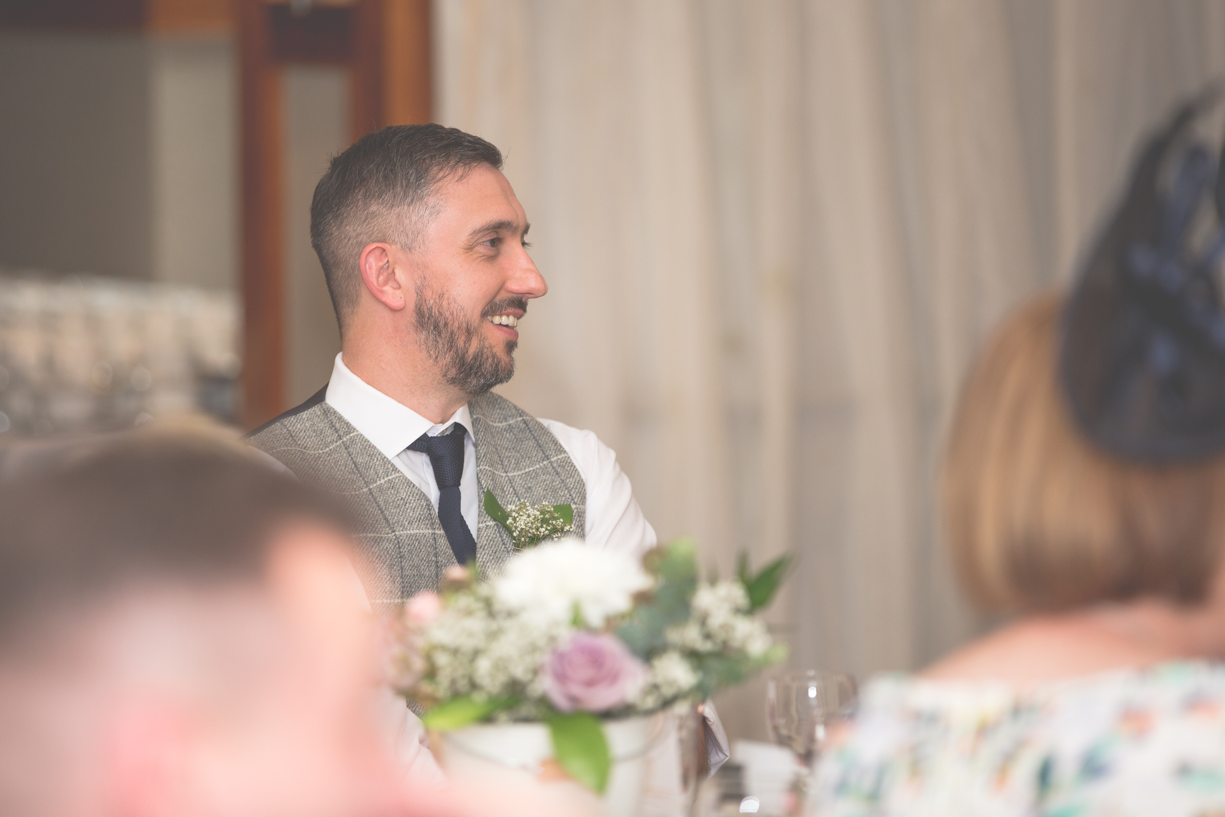 Northern Ireland Wedding Photographer   Brian McEwan   Chris & Kerry -506.jpg