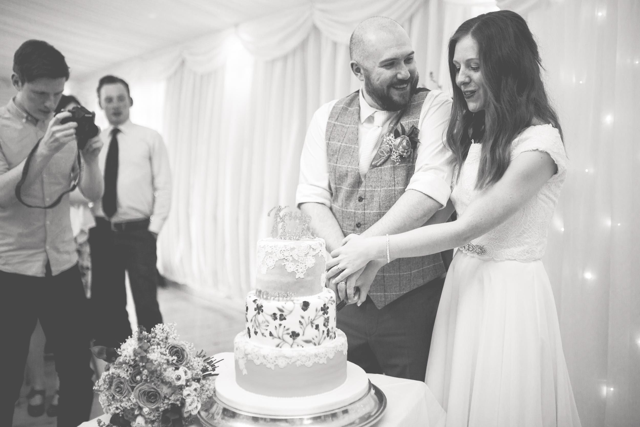 Northern Ireland Wedding Photographer   Brian McEwan   Chris & Kerry -513.jpg
