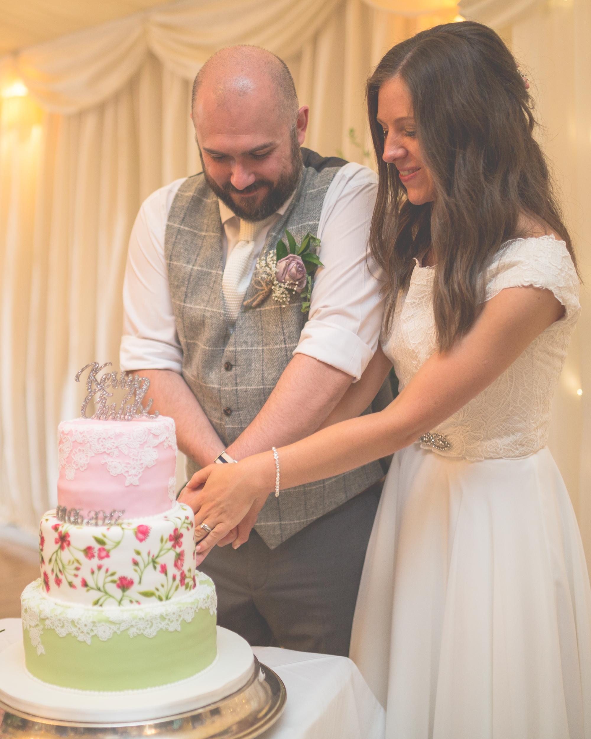Northern Ireland Wedding Photographer   Brian McEwan   Chris & Kerry -514.jpg