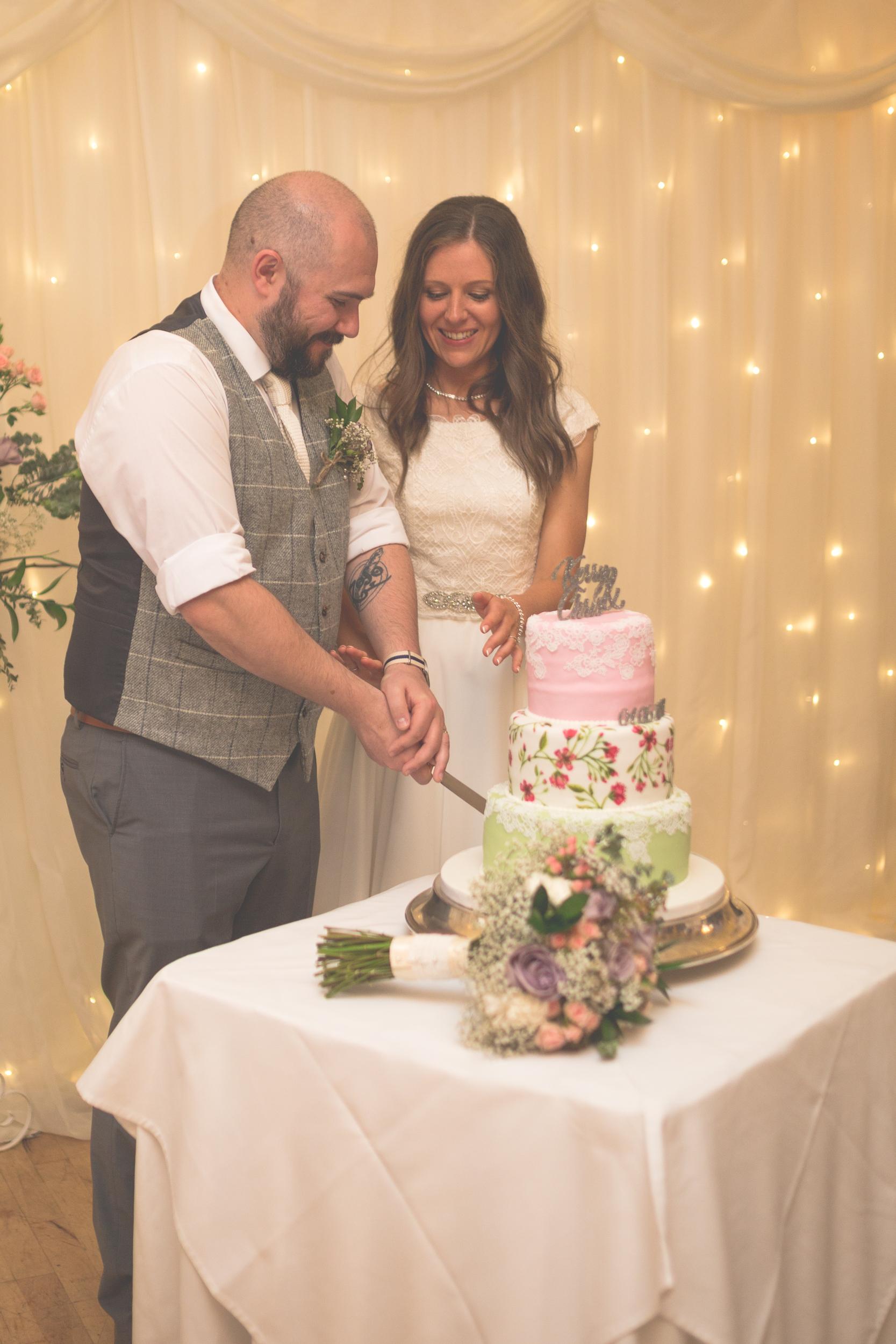 Northern Ireland Wedding Photographer   Brian McEwan   Chris & Kerry -517.jpg