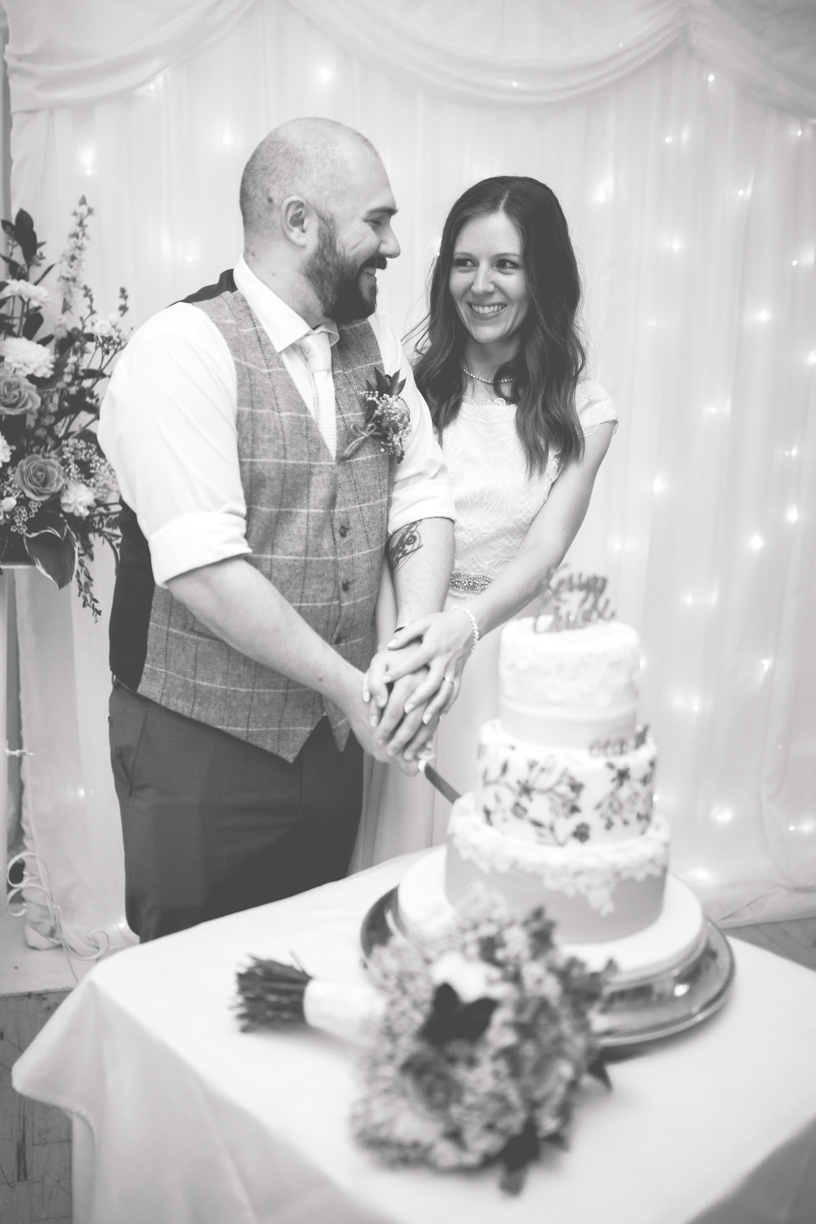 Northern Ireland Wedding Photographer   Brian McEwan   Chris & Kerry -518.jpg