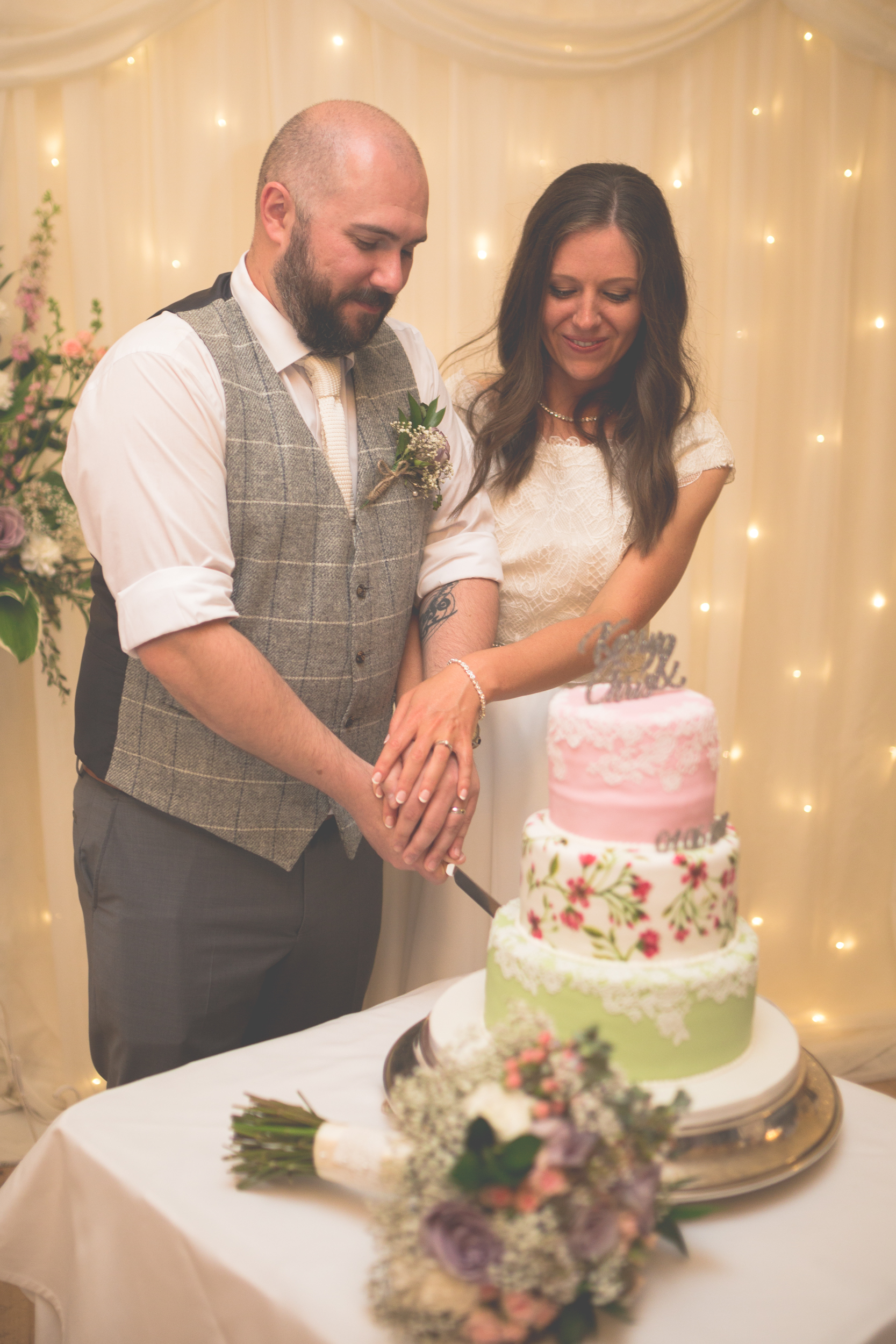 Northern Ireland Wedding Photographer   Brian McEwan   Chris & Kerry -519.jpg