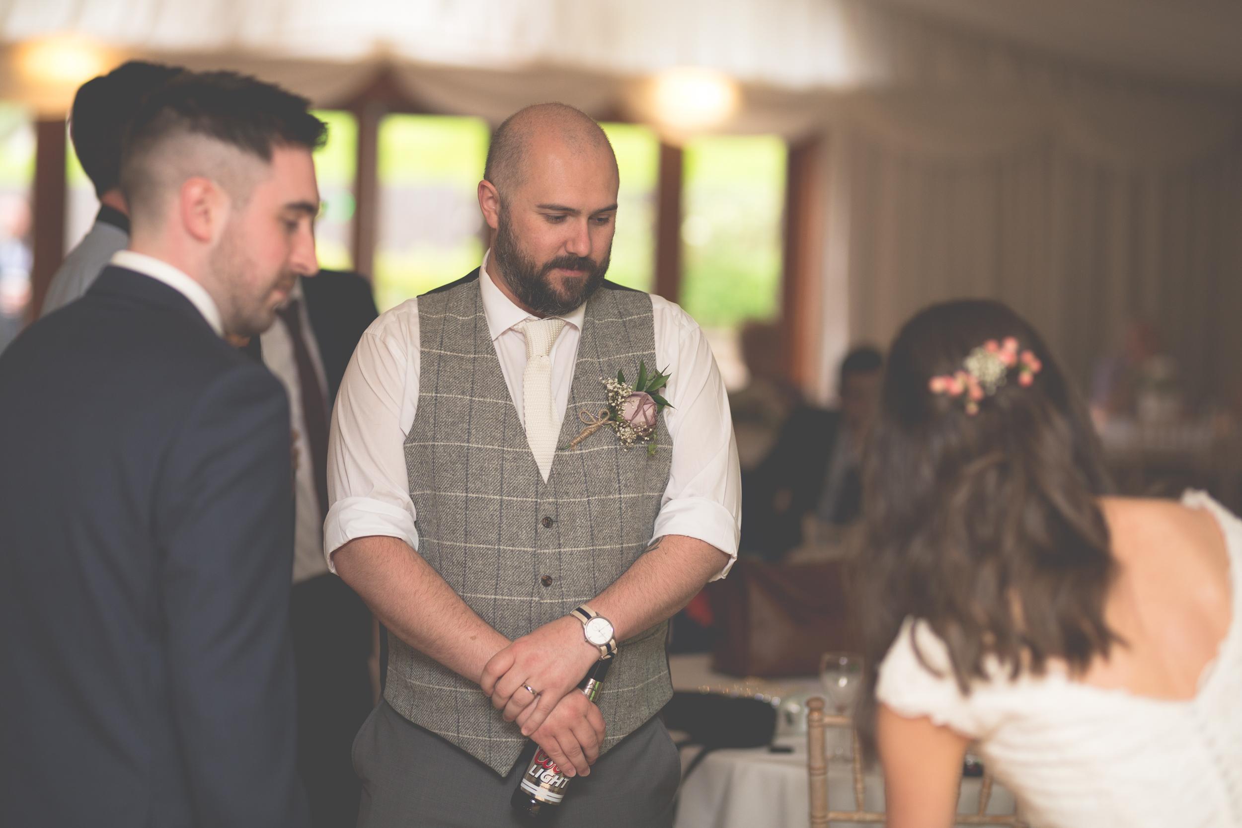 Northern Ireland Wedding Photographer | Brian McEwan | Chris & Kerry -523.jpg