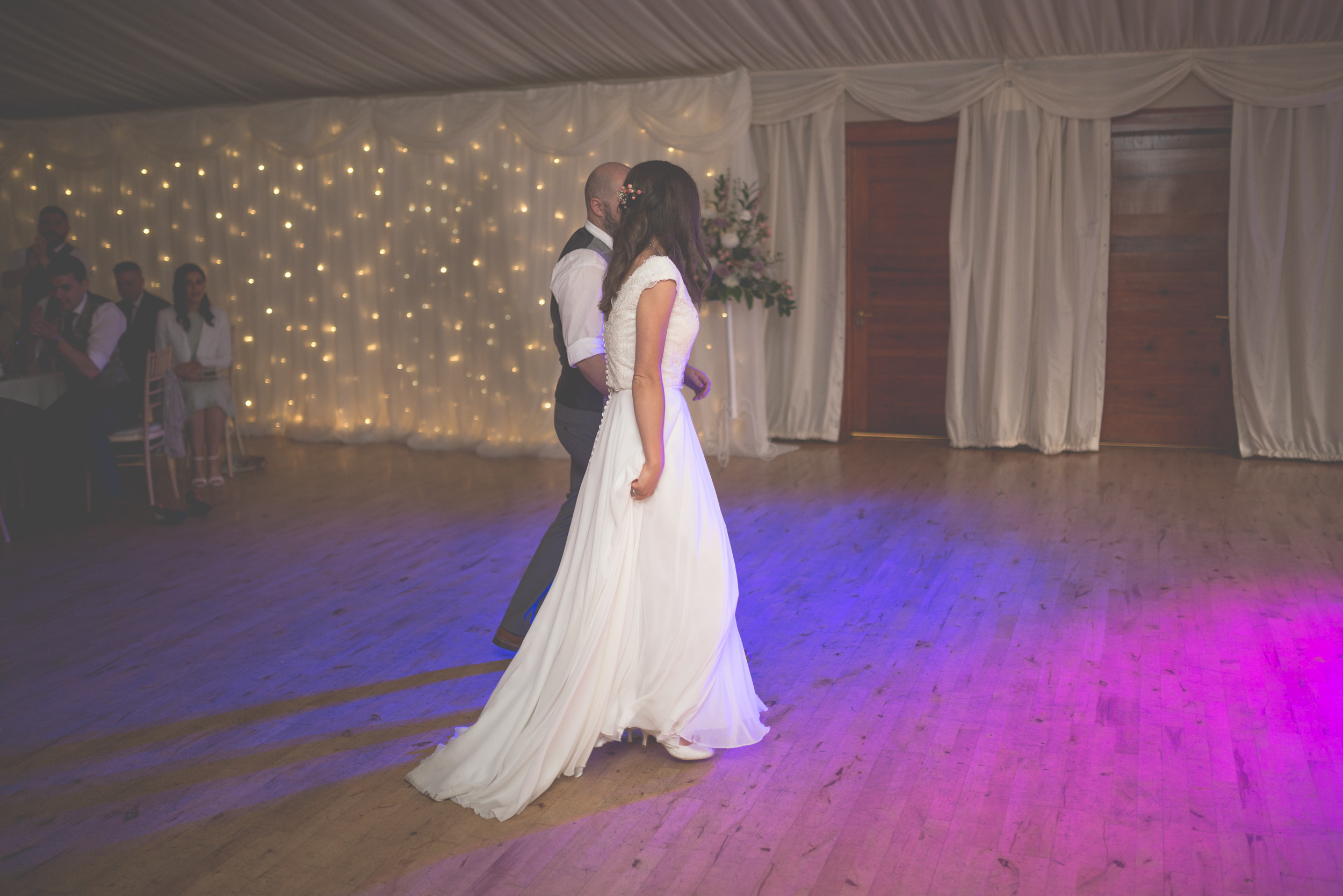 Northern Ireland Wedding Photographer | Brian McEwan | Chris & Kerry -526.jpg