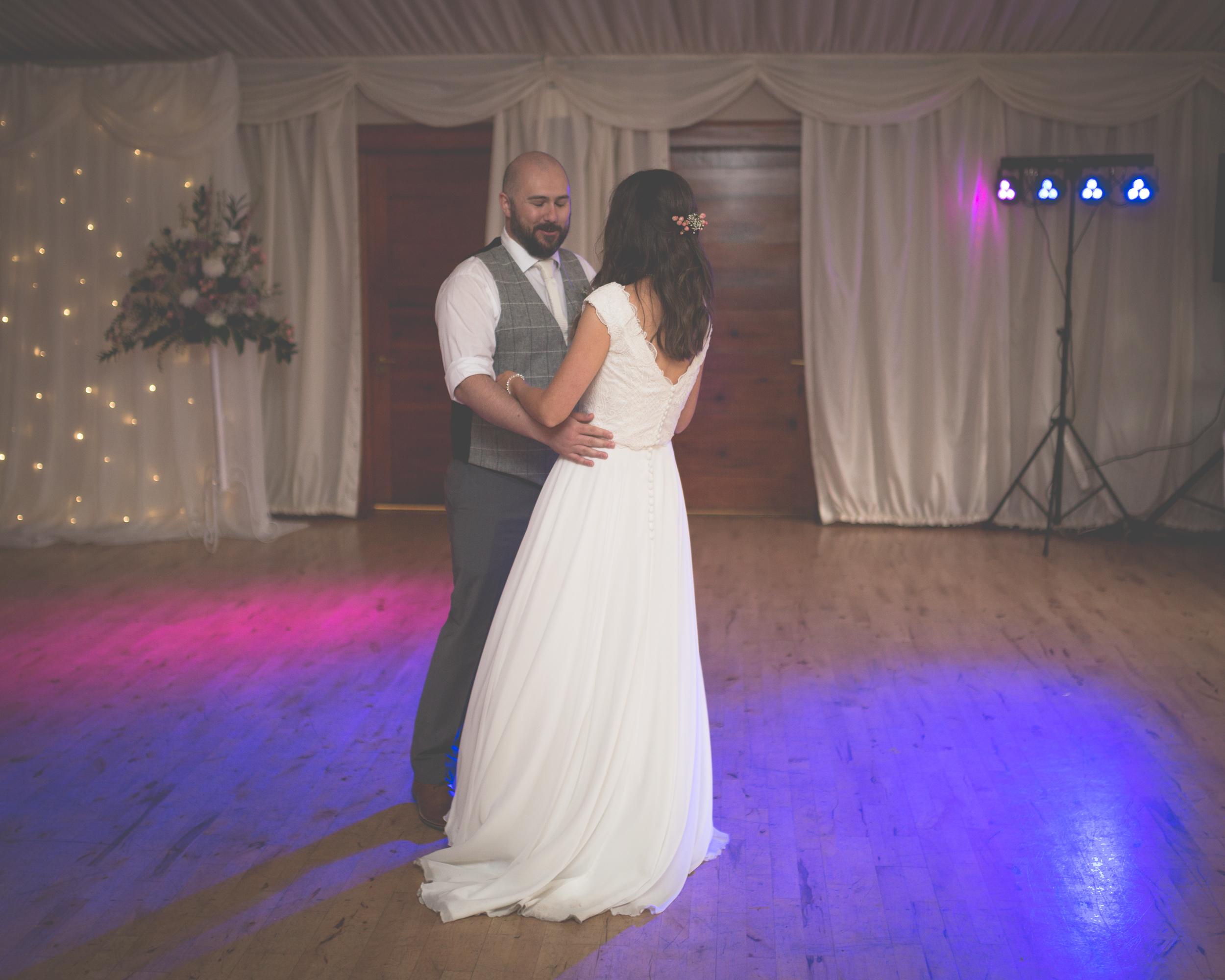 Northern Ireland Wedding Photographer | Brian McEwan | Chris & Kerry -527.jpg