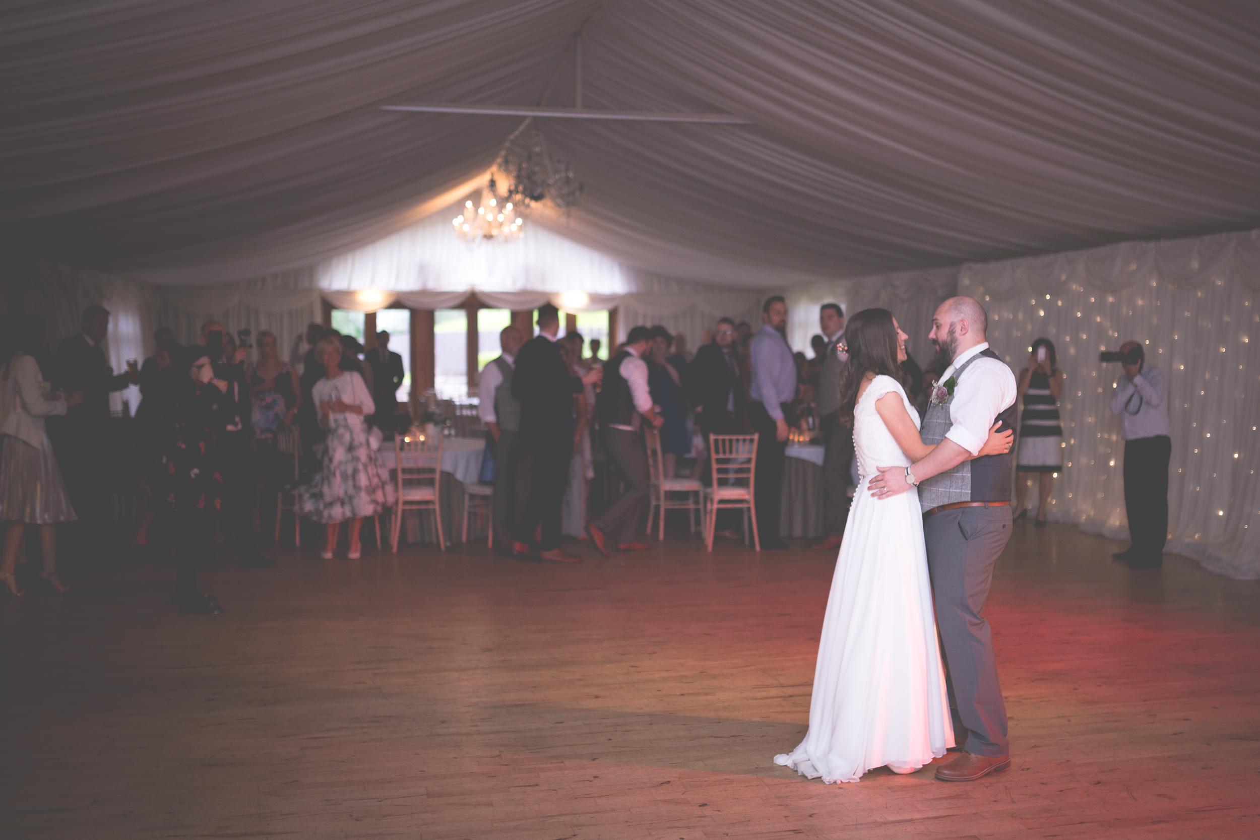 Northern Ireland Wedding Photographer | Brian McEwan | Chris & Kerry -529.jpg