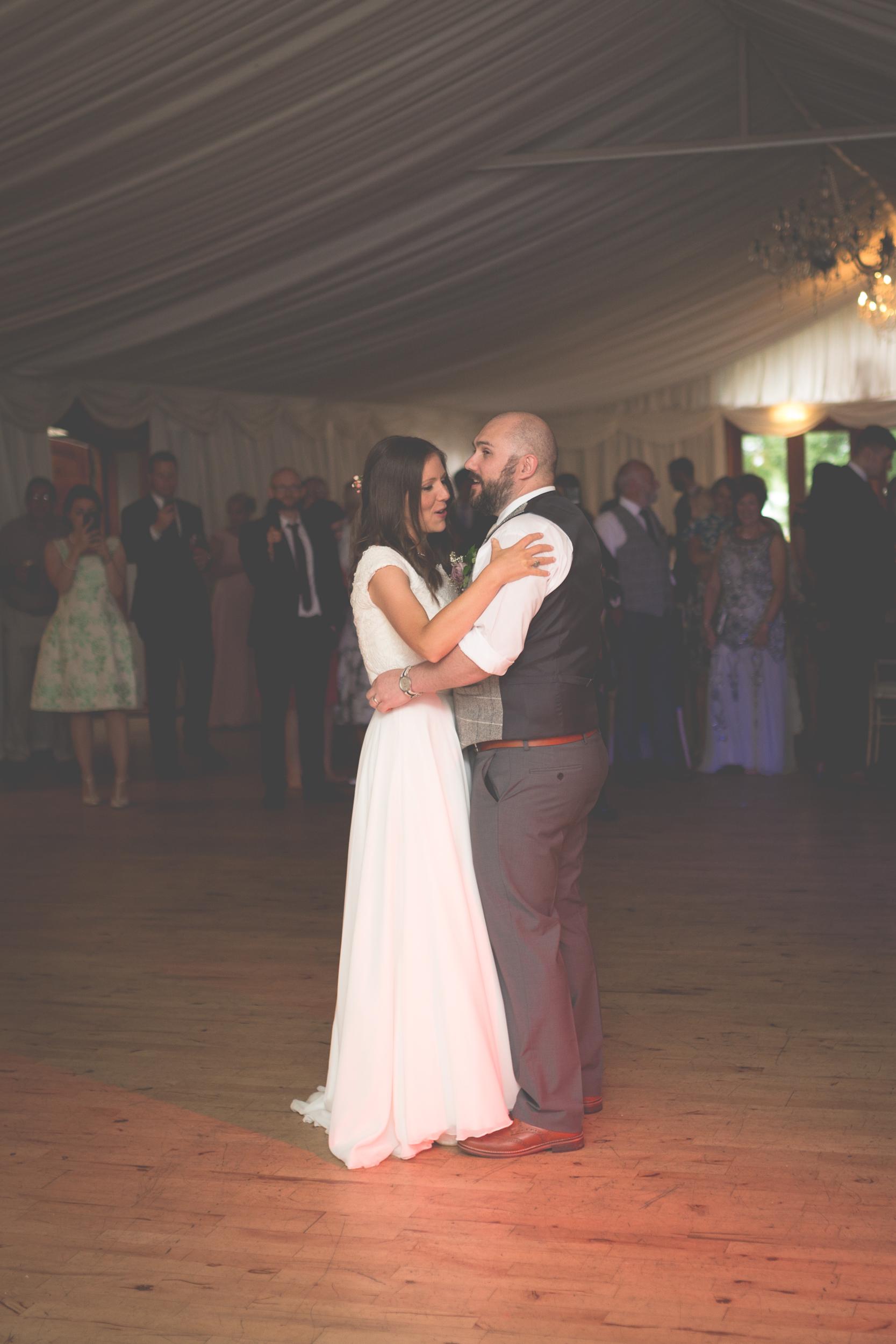 Northern Ireland Wedding Photographer | Brian McEwan | Chris & Kerry -531.jpg