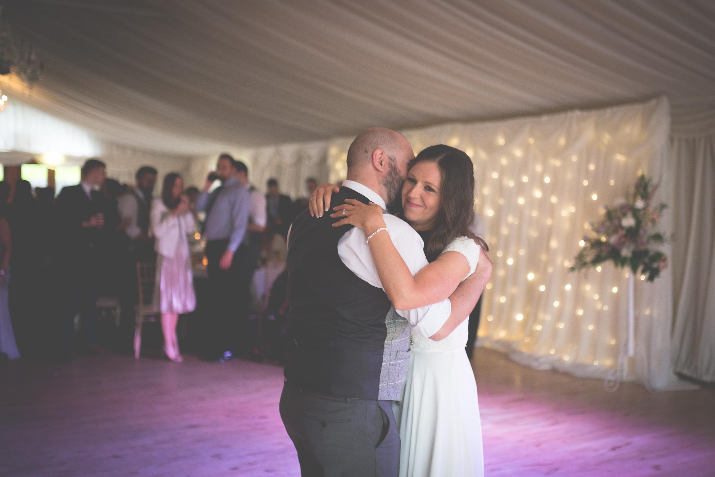 Northern Ireland Wedding Photographer | Brian McEwan | Chris & Kerry -532.jpg