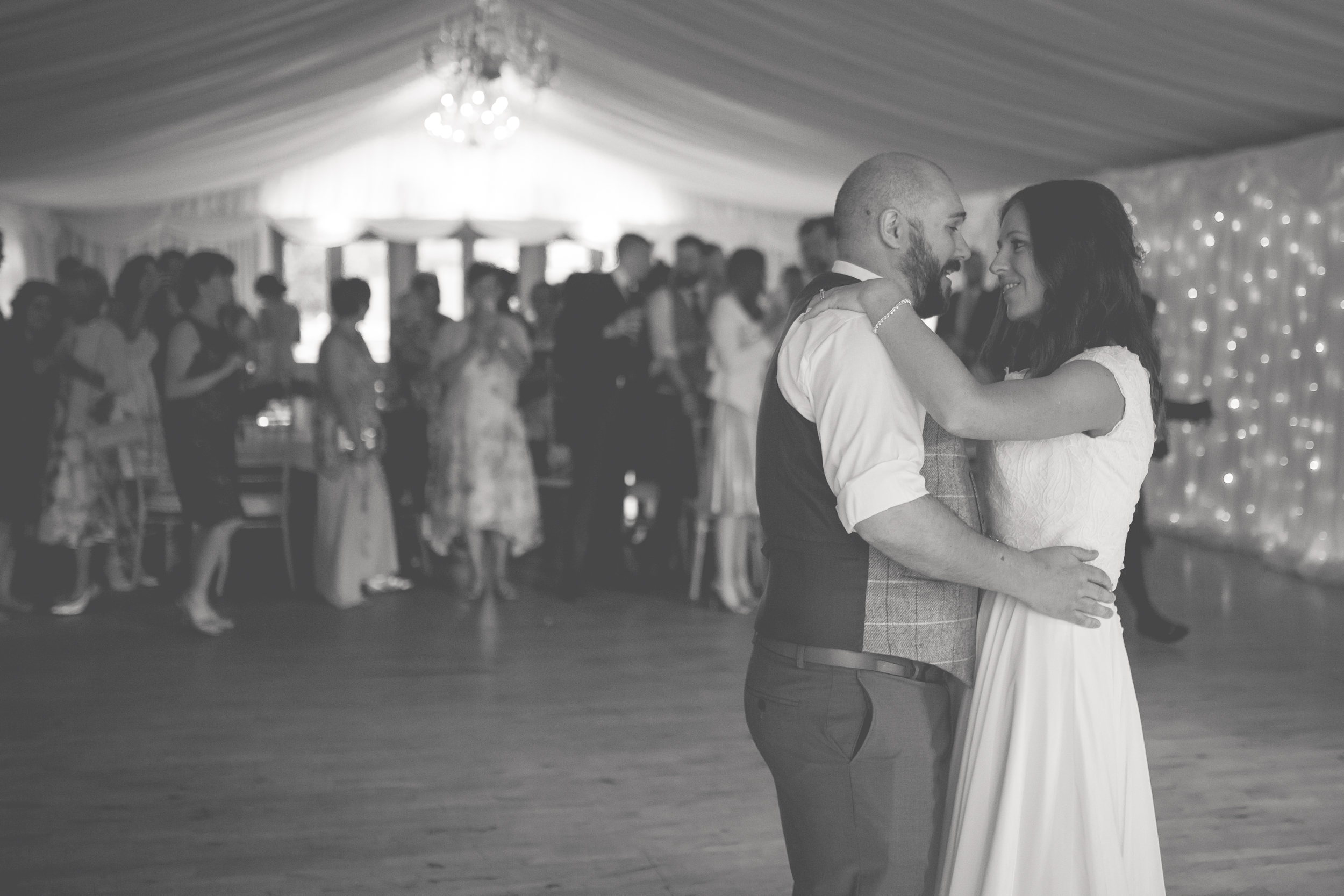 Northern Ireland Wedding Photographer | Brian McEwan | Chris & Kerry -533.jpg