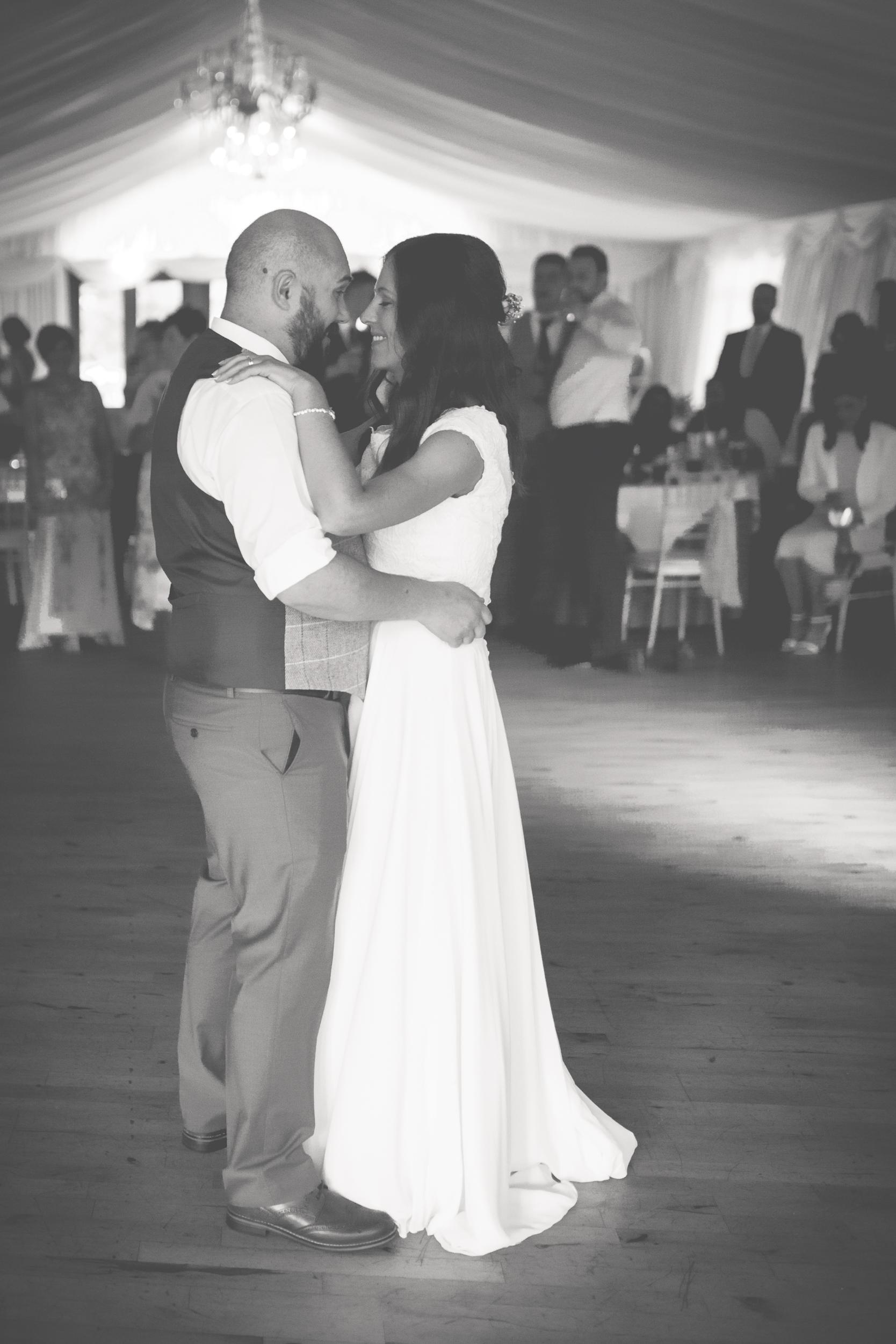 Northern Ireland Wedding Photographer | Brian McEwan | Chris & Kerry -534.jpg
