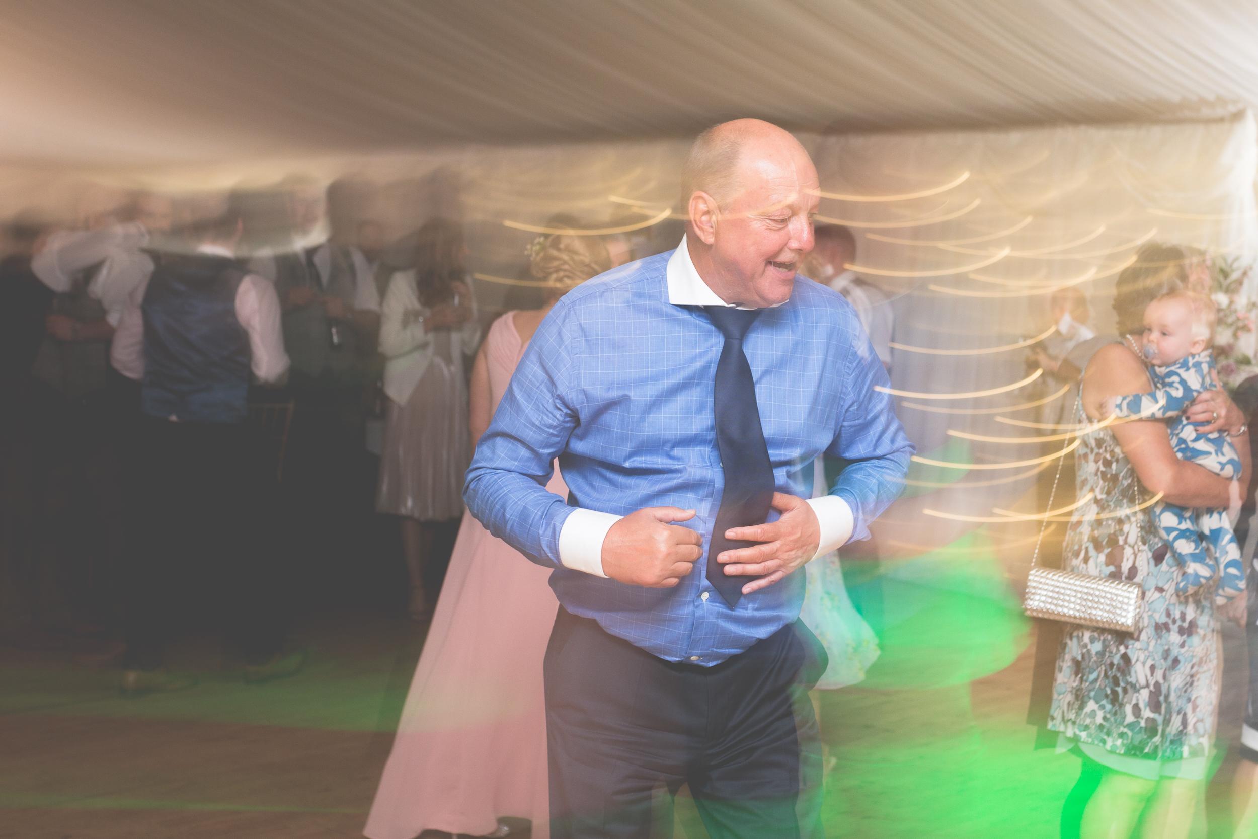 Northern Ireland Wedding Photographer | Brian McEwan | Chris & Kerry -536.jpg