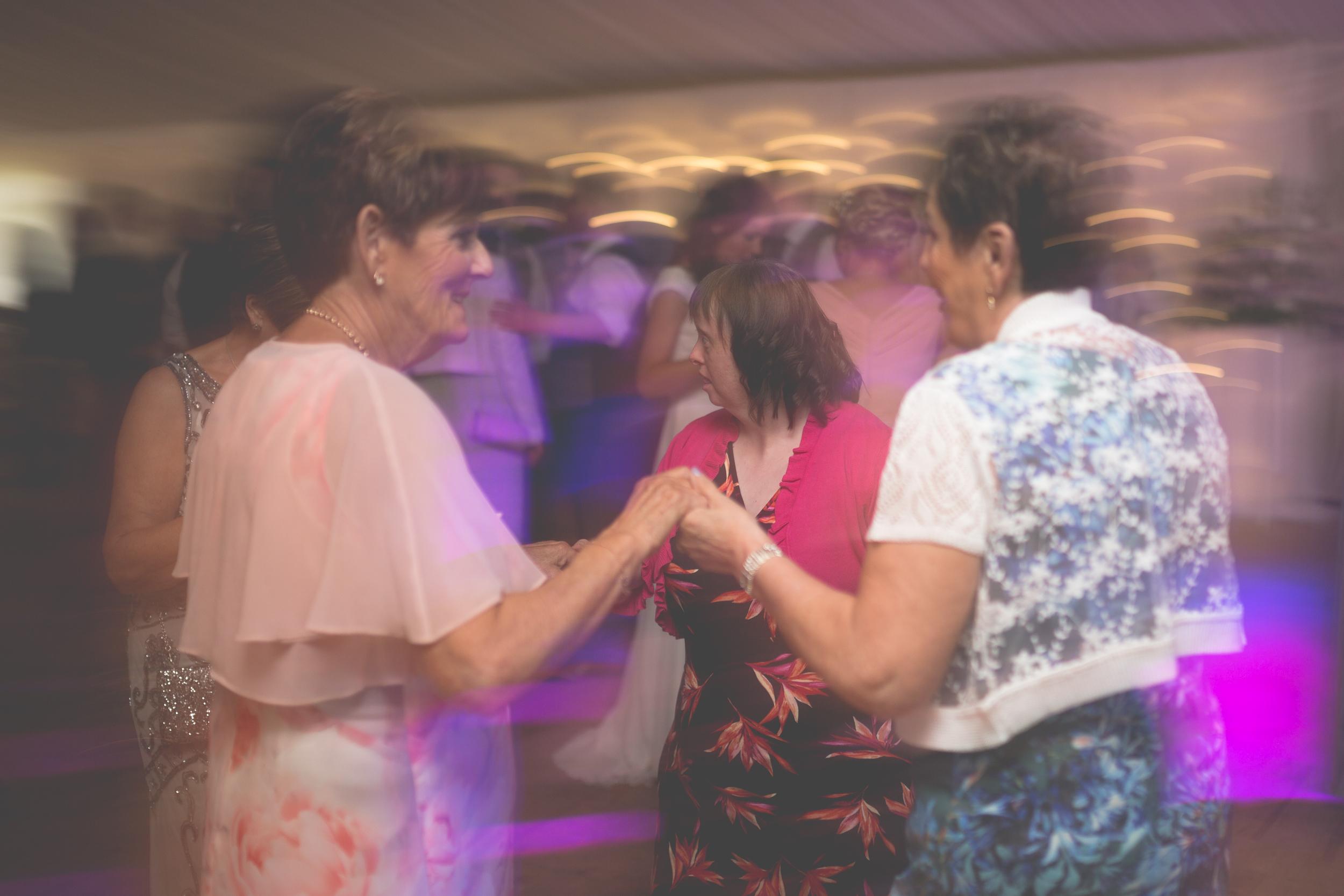 Northern Ireland Wedding Photographer | Brian McEwan | Chris & Kerry -537.jpg