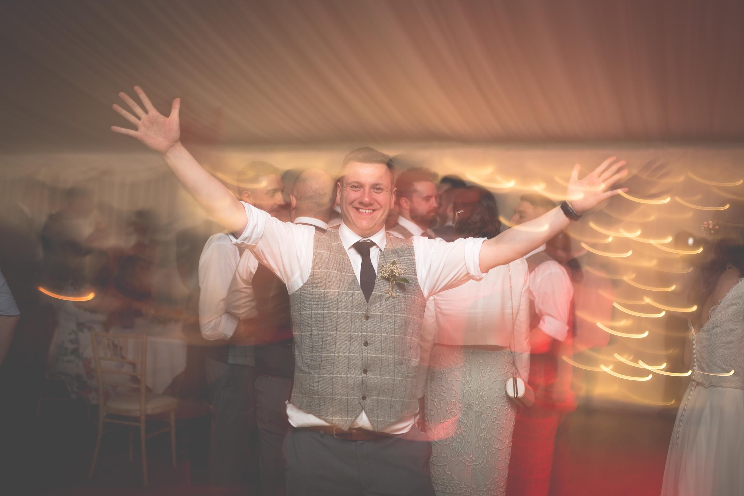 Northern Ireland Wedding Photographer | Brian McEwan | Chris & Kerry -538.jpg