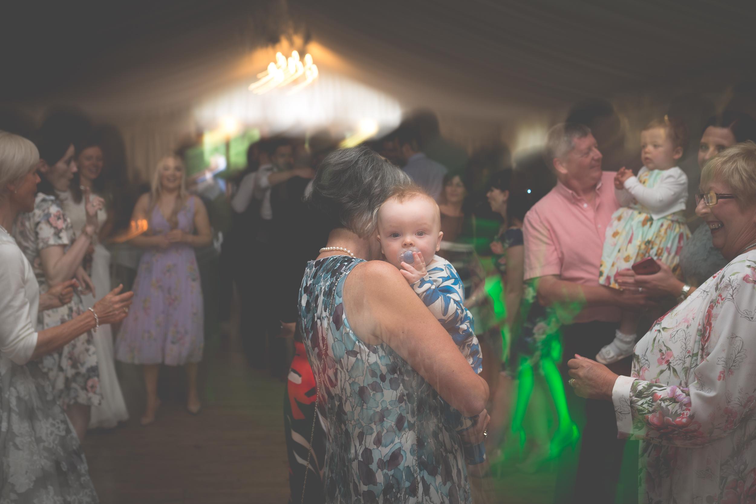Northern Ireland Wedding Photographer | Brian McEwan | Chris & Kerry -540.jpg