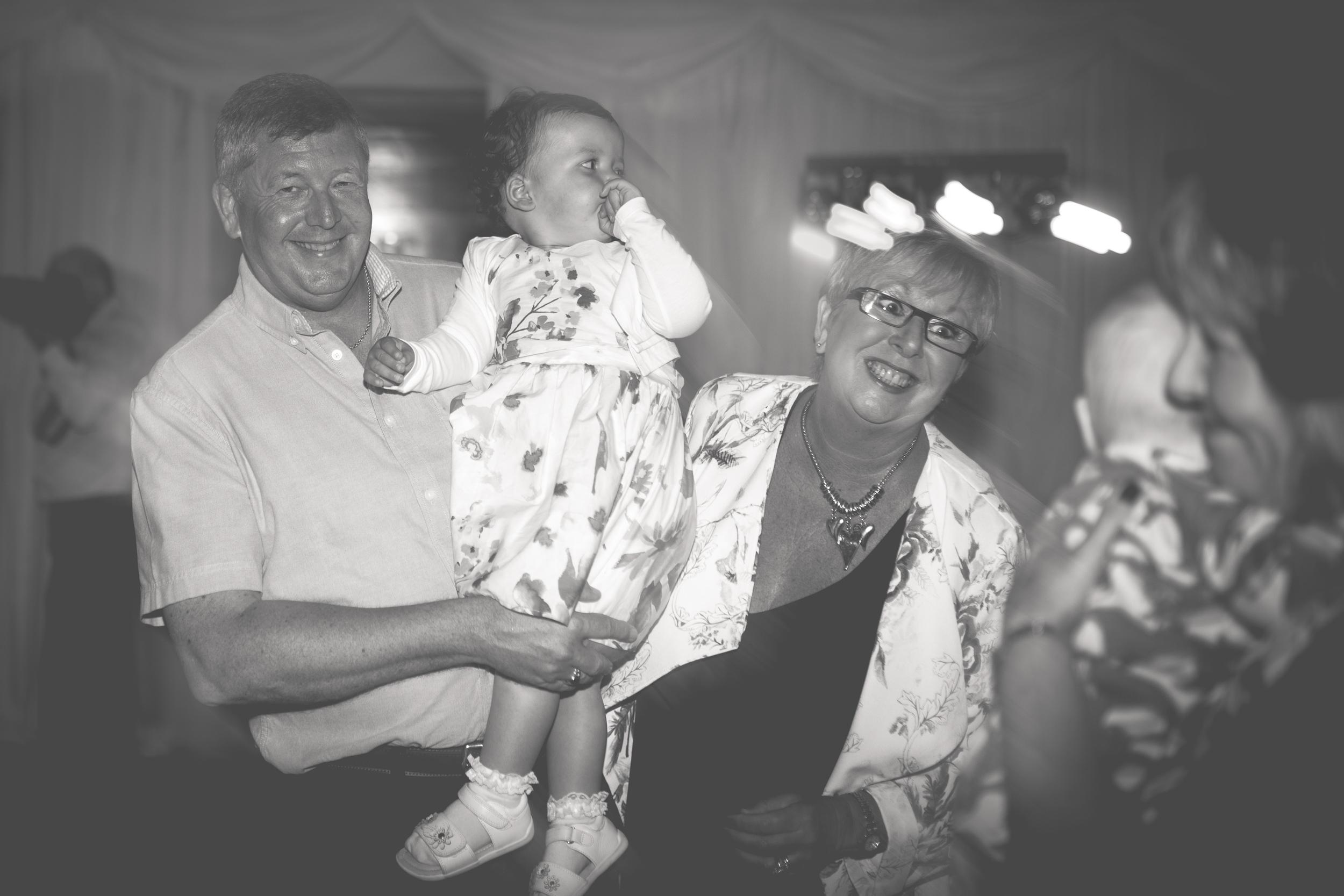 Northern Ireland Wedding Photographer | Brian McEwan | Chris & Kerry -541.jpg