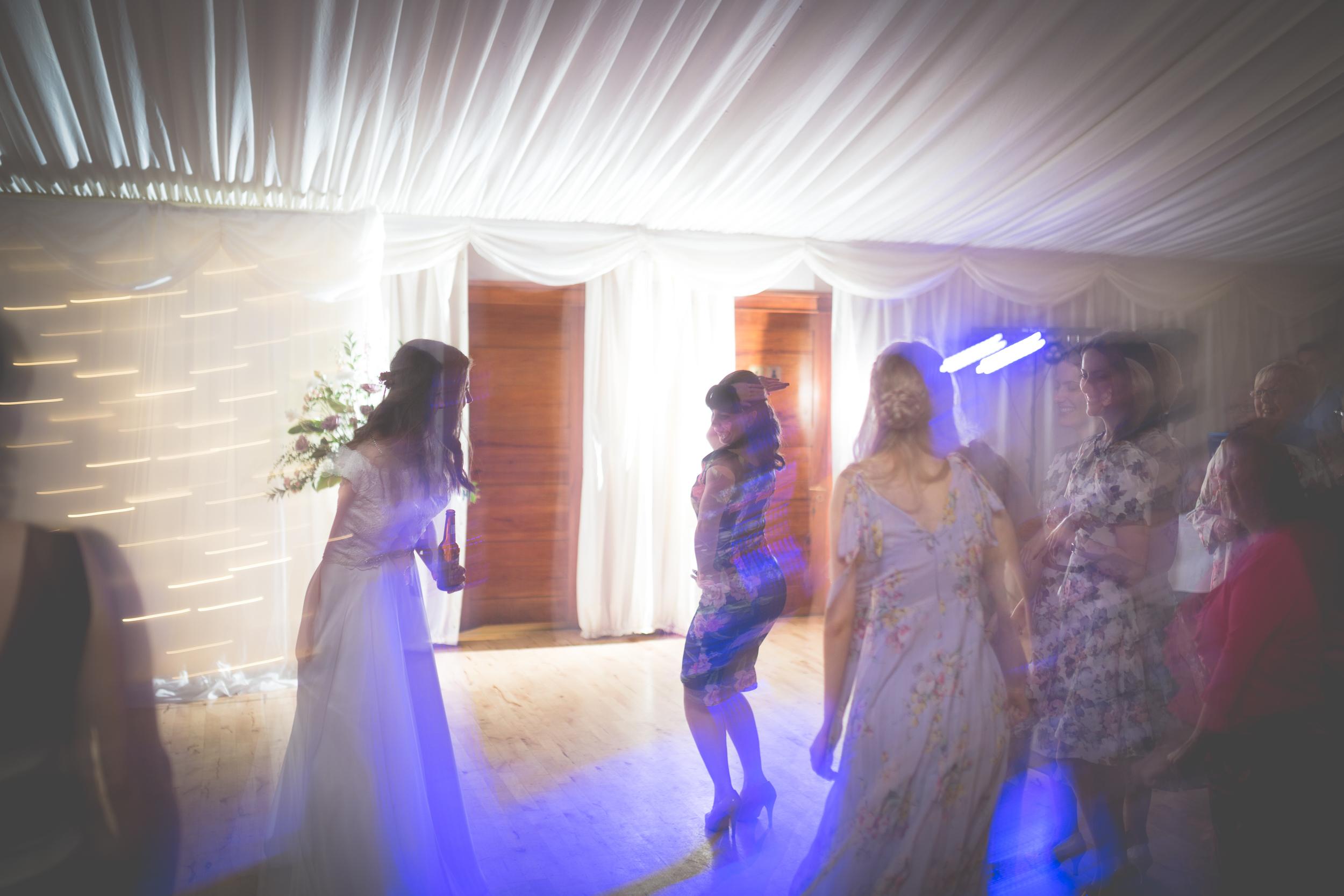 Northern Ireland Wedding Photographer | Brian McEwan | Chris & Kerry -542.jpg