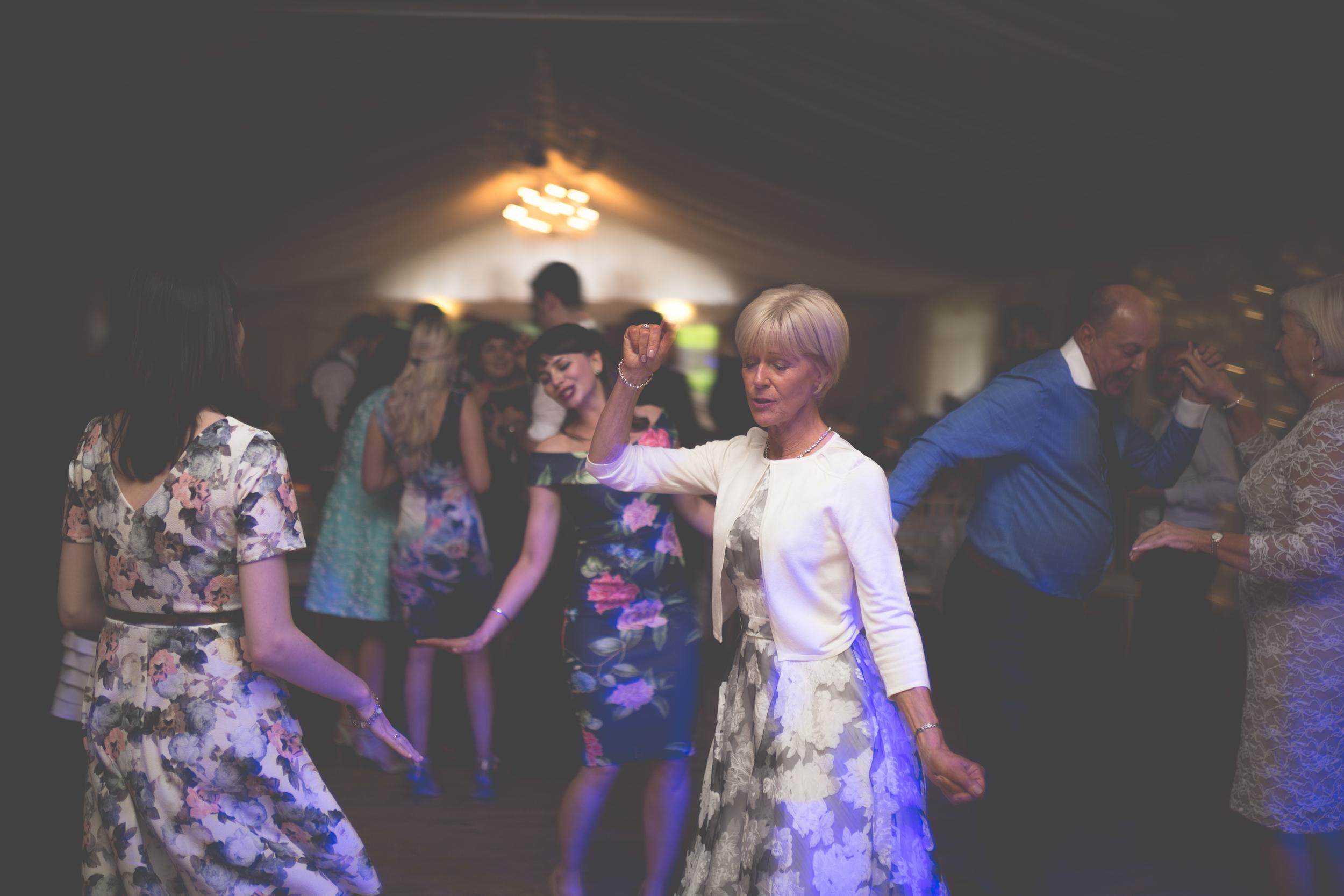 Northern Ireland Wedding Photographer | Brian McEwan | Chris & Kerry -544.jpg