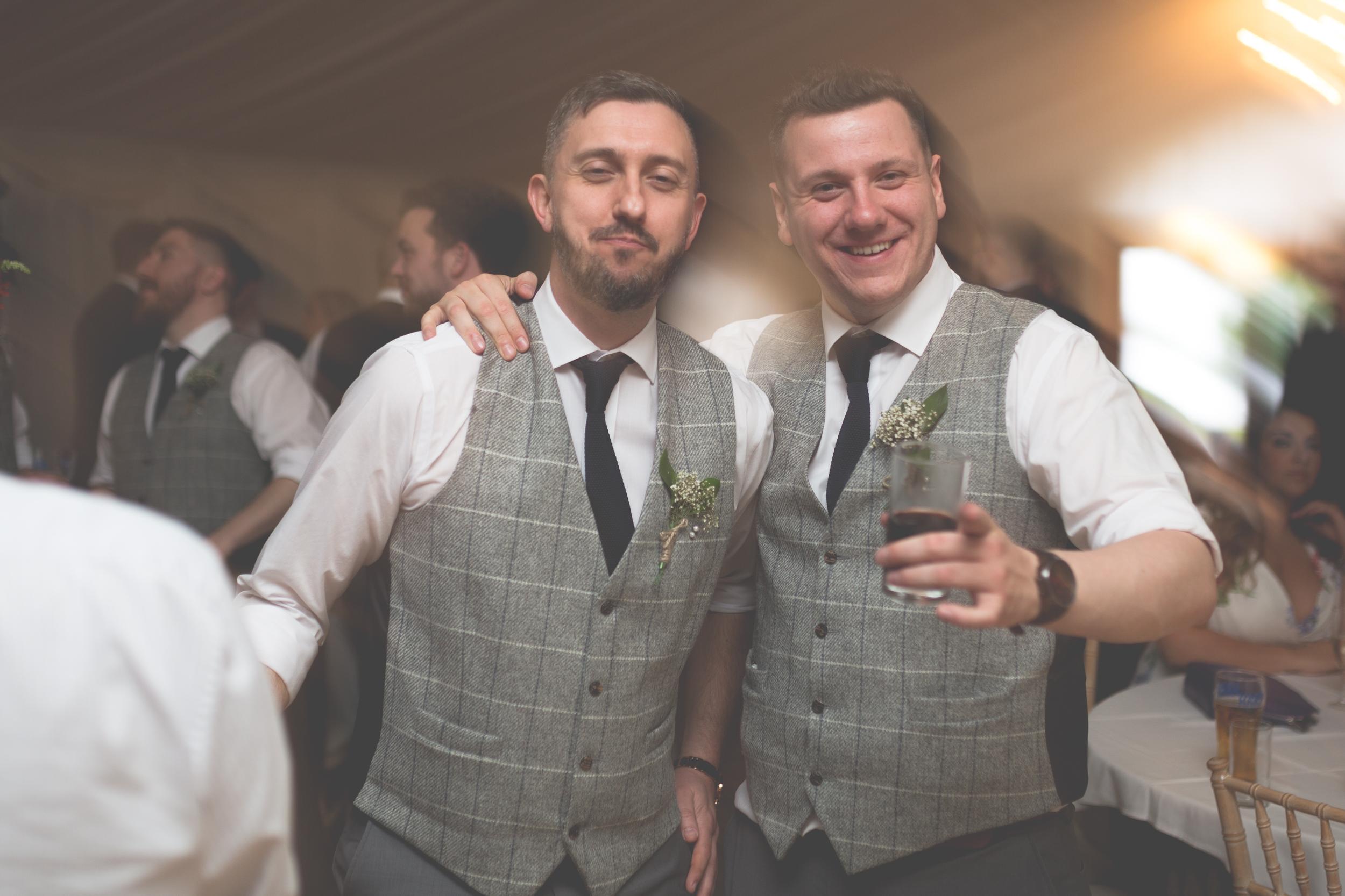 Northern Ireland Wedding Photographer | Brian McEwan | Chris & Kerry -545.jpg