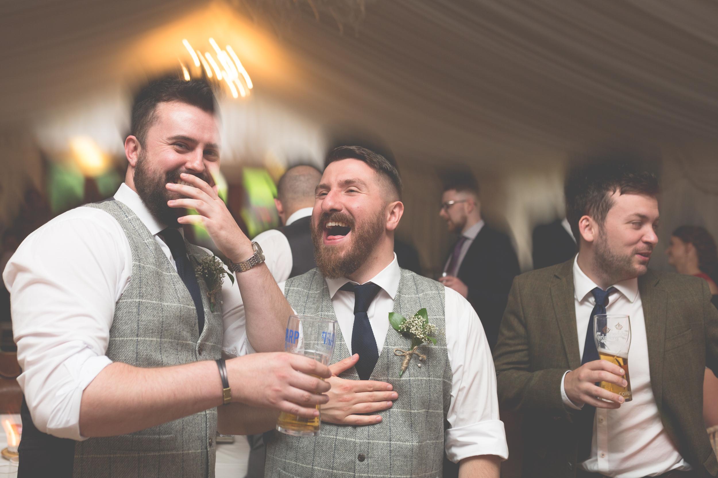 Northern Ireland Wedding Photographer | Brian McEwan | Chris & Kerry -546.jpg