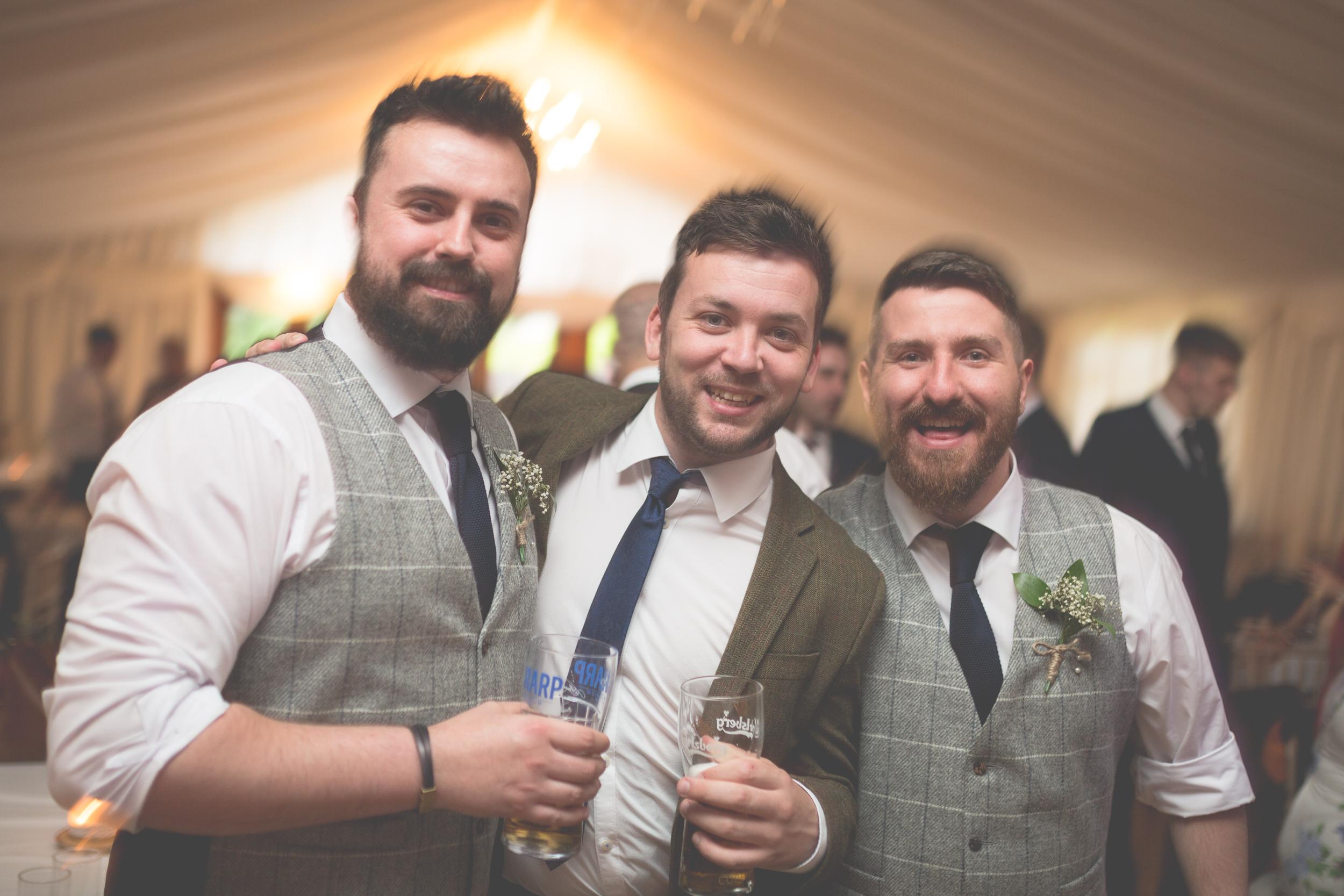 Northern Ireland Wedding Photographer | Brian McEwan | Chris & Kerry -547.jpg
