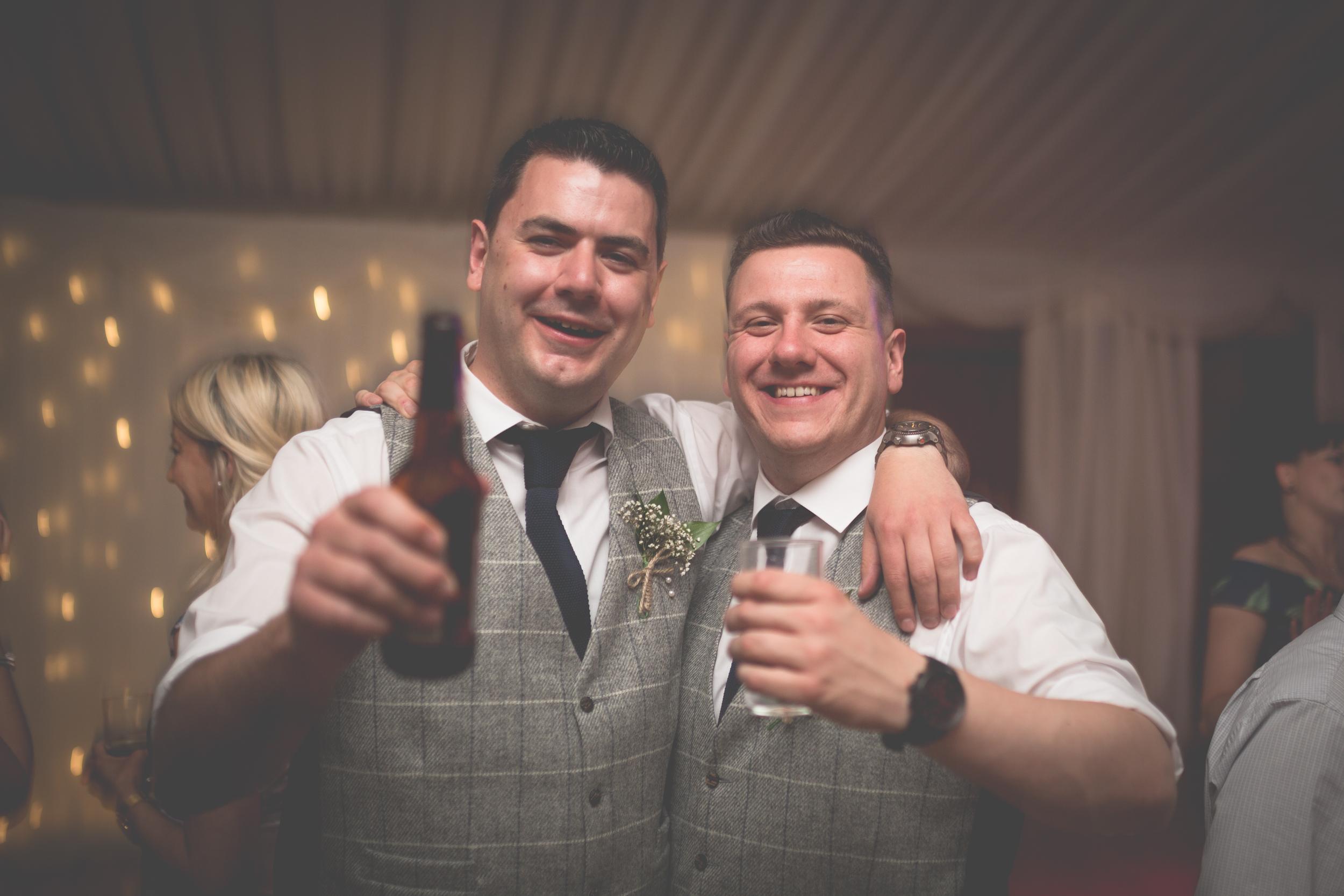 Northern Ireland Wedding Photographer | Brian McEwan | Chris & Kerry -548.jpg