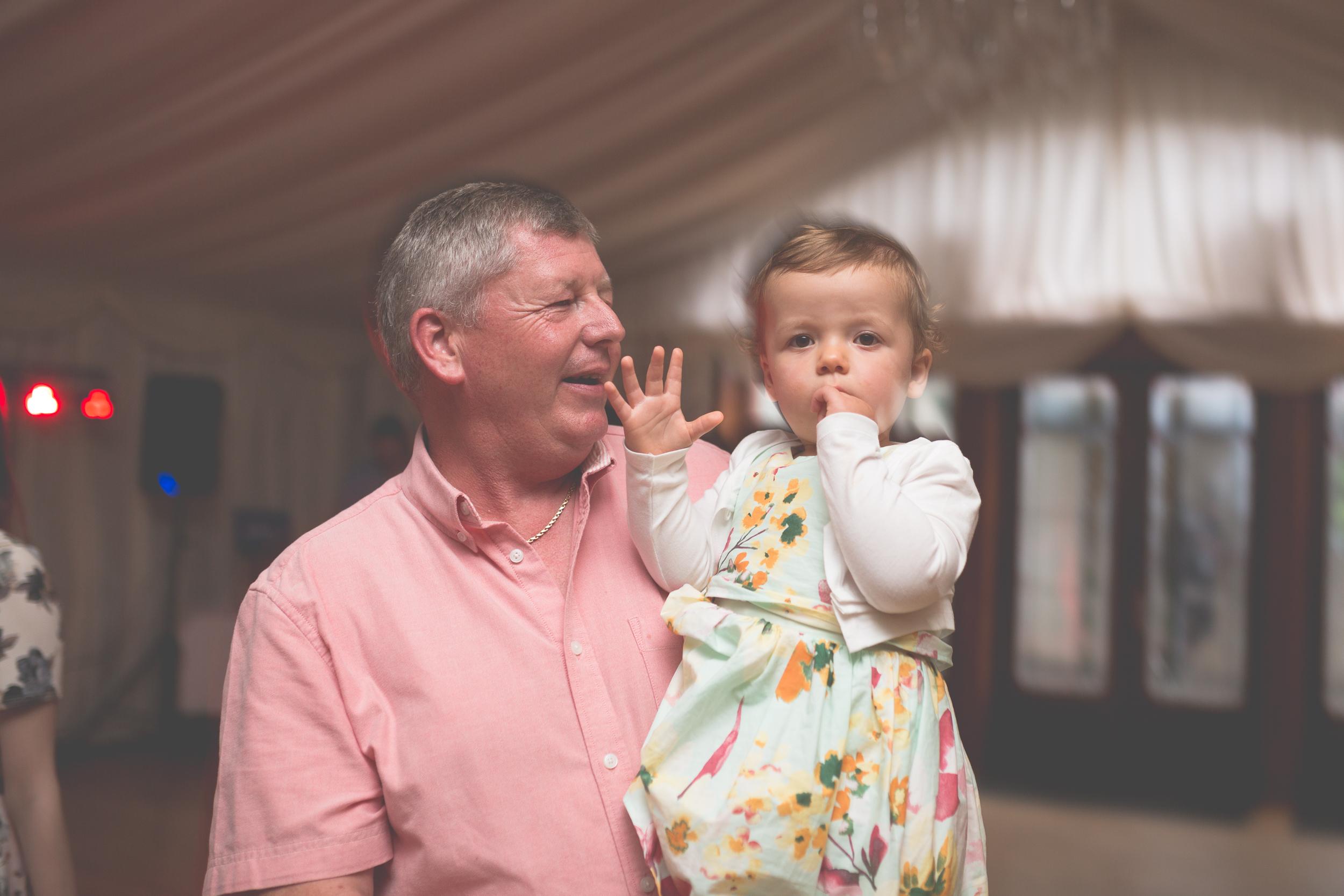 Northern Ireland Wedding Photographer | Brian McEwan | Chris & Kerry -551.jpg