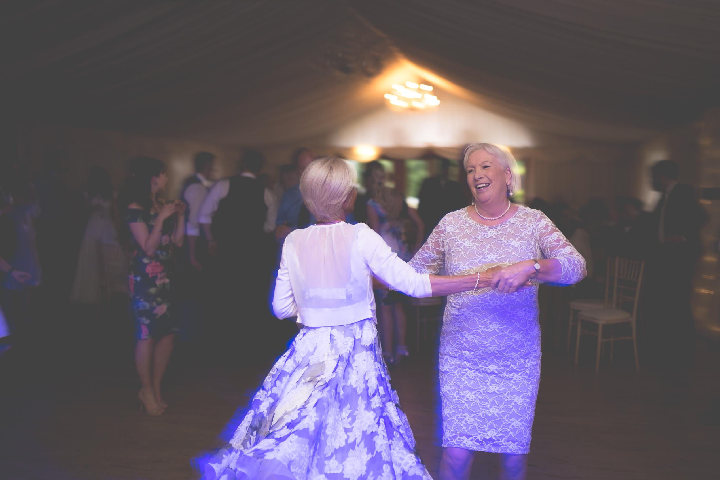 Northern Ireland Wedding Photographer | Brian McEwan | Chris & Kerry -553.jpg