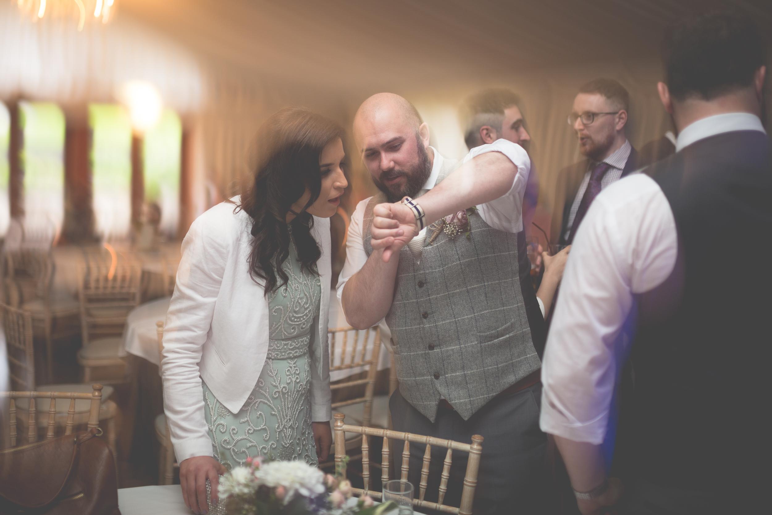 Northern Ireland Wedding Photographer | Brian McEwan | Chris & Kerry -556.jpg