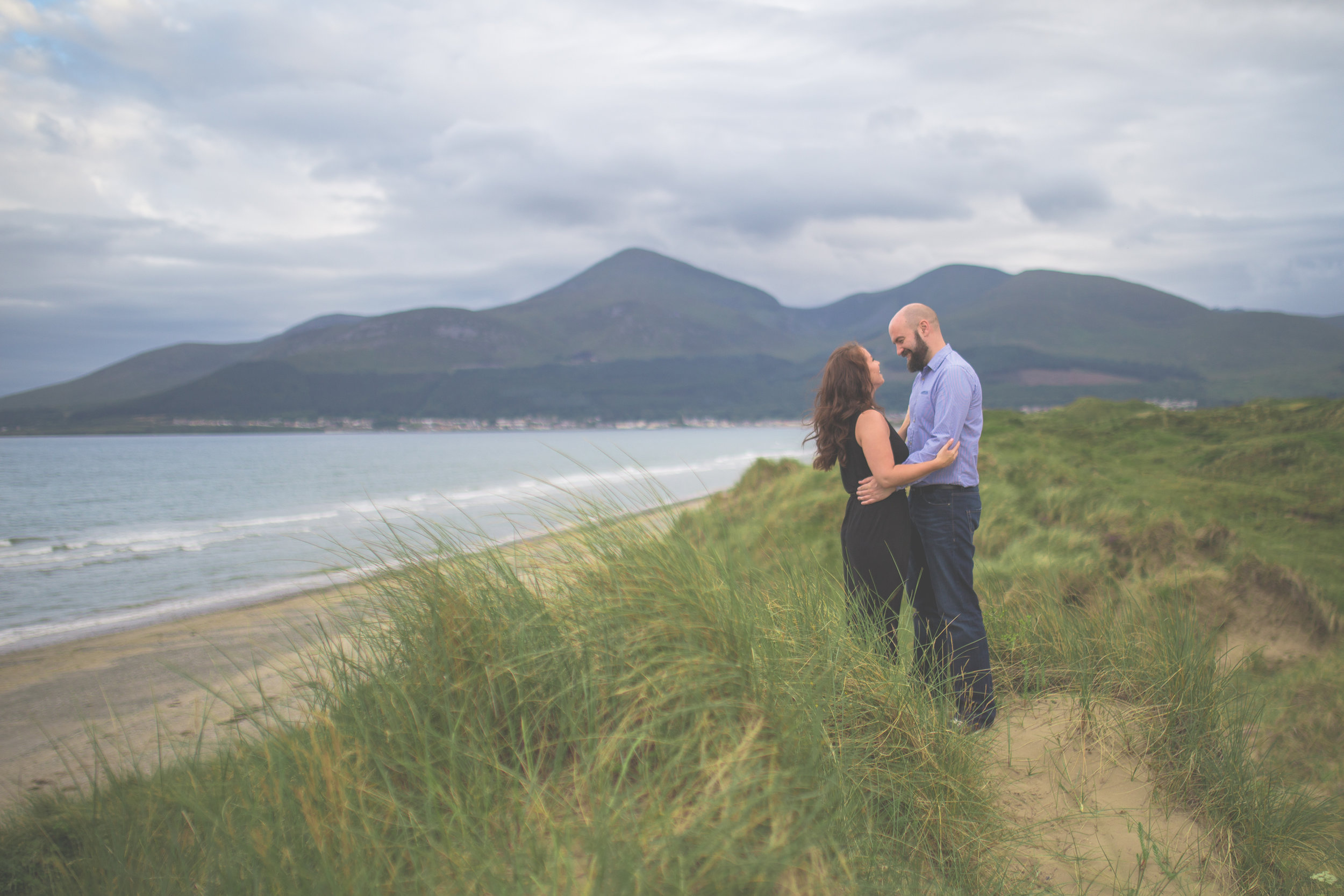 Northern Ireland Wedding Photographer | Brian McEwan | Clare & Colm-25.jpg