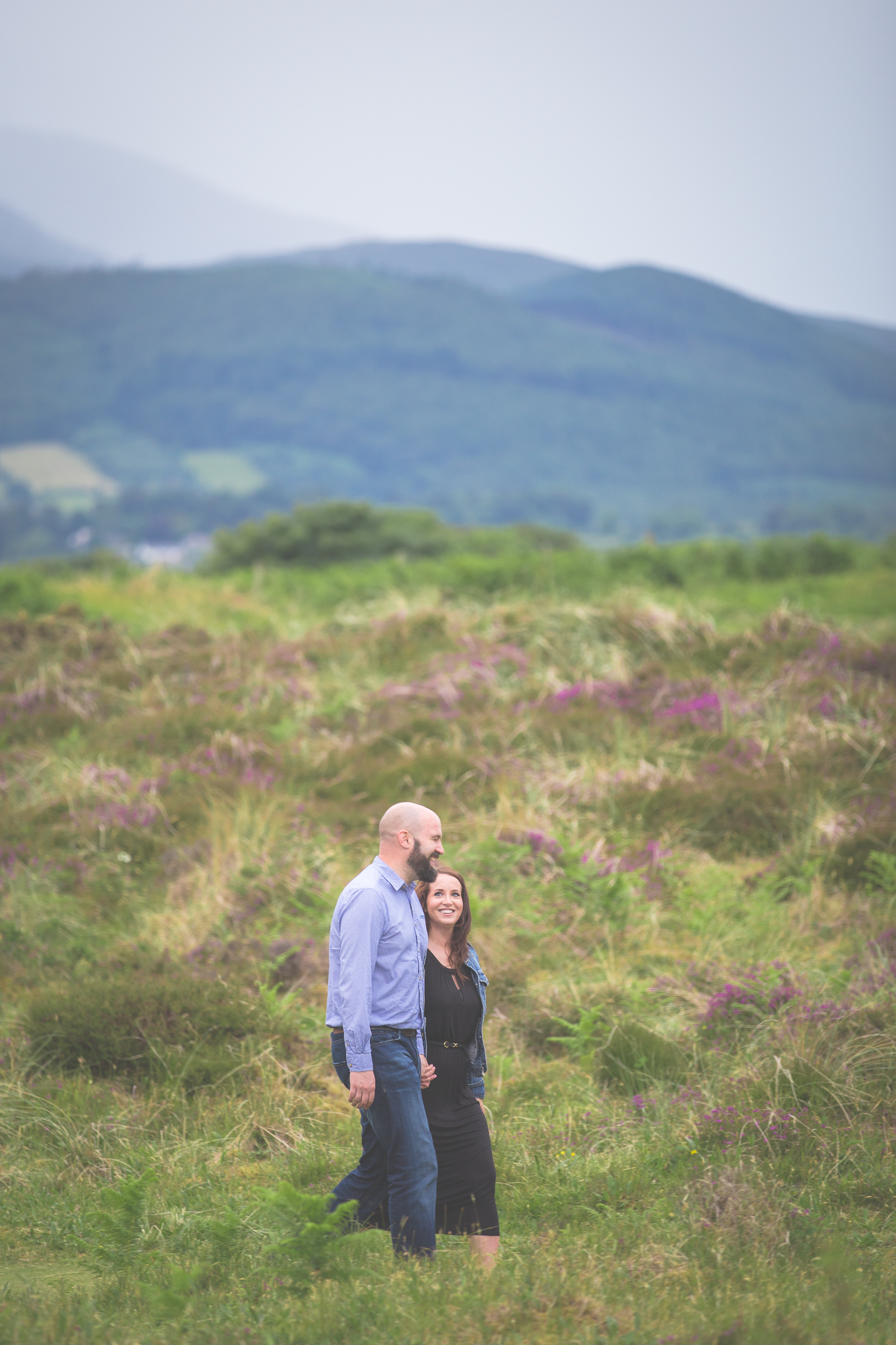 Northern Ireland Wedding Photographer | Brian McEwan | Clare & Colm-49.jpg