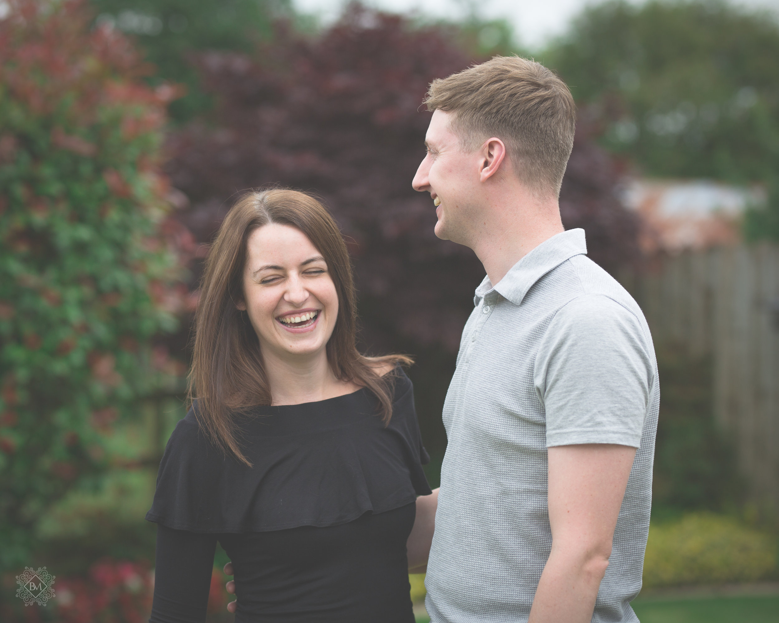 Northern Ireland Wedding Photographer | Brian McEwan | David & Gill-3.jpg