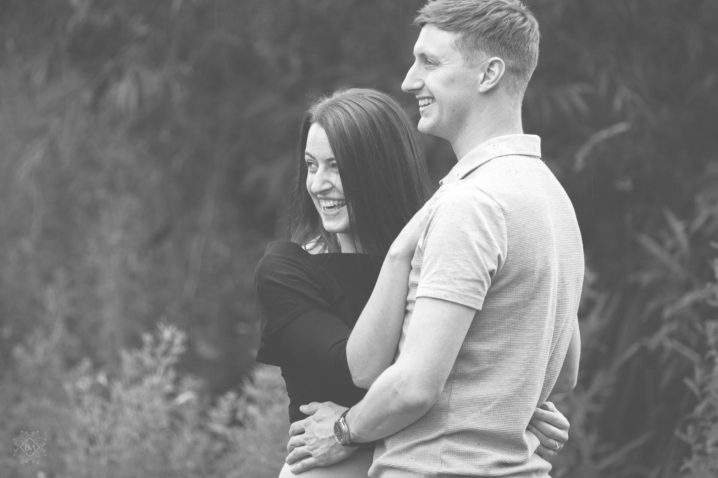 Northern Ireland Wedding Photographer | Brian McEwan | David & Gill-12.jpg
