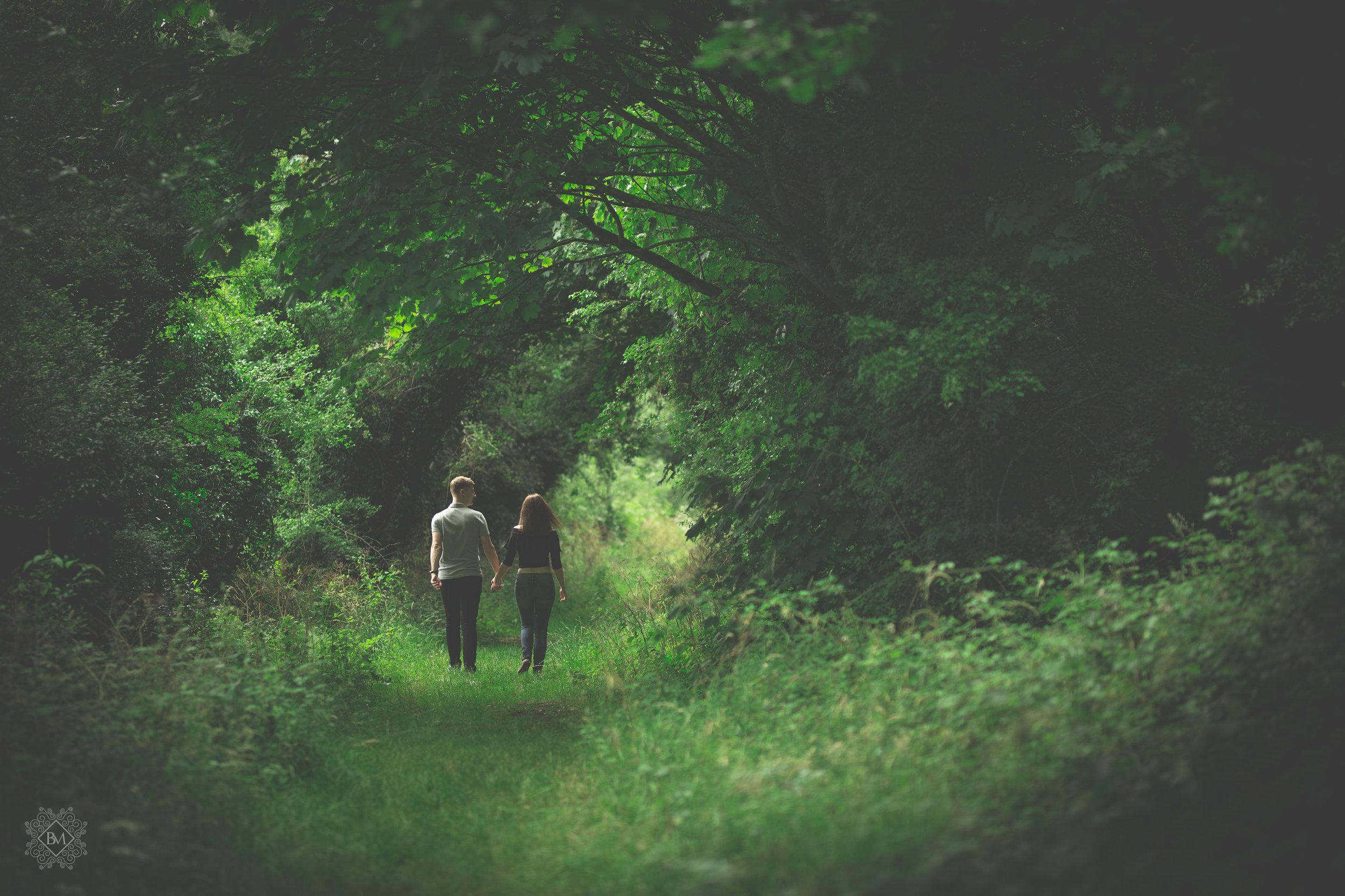 Northern Ireland Wedding Photographer | Brian McEwan | David & Gill-27.jpg