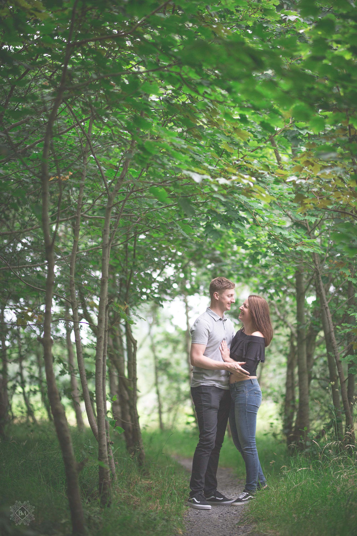 Northern Ireland Wedding Photographer | Brian McEwan | David & Gill-30.jpg