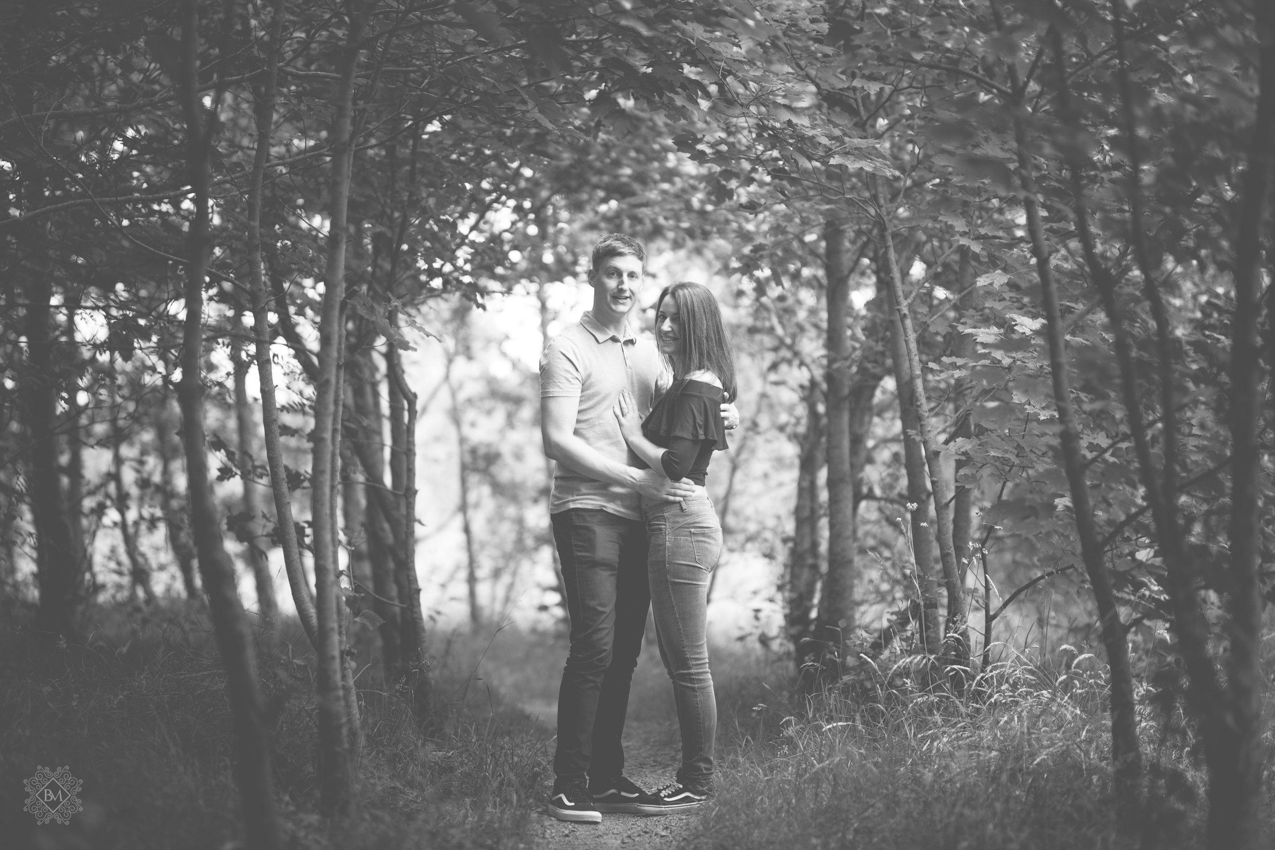 Northern Ireland Wedding Photographer | Brian McEwan | David & Gill-32.jpg