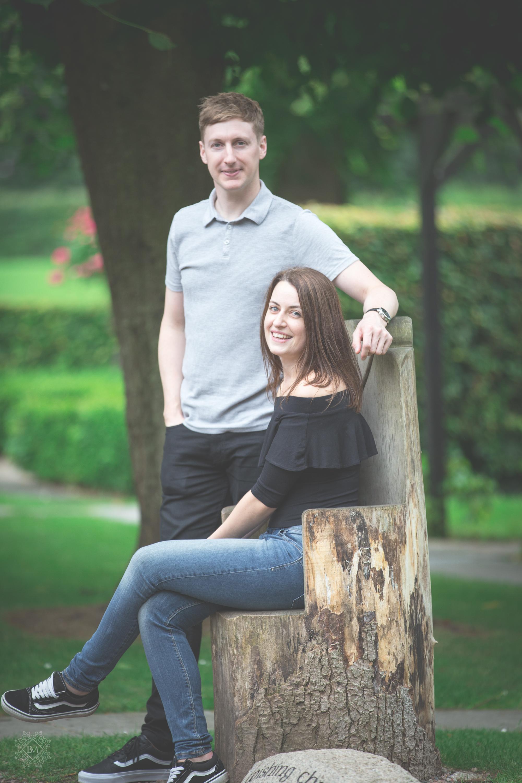 Northern Ireland Wedding Photographer | Brian McEwan | David & Gill-39.jpg