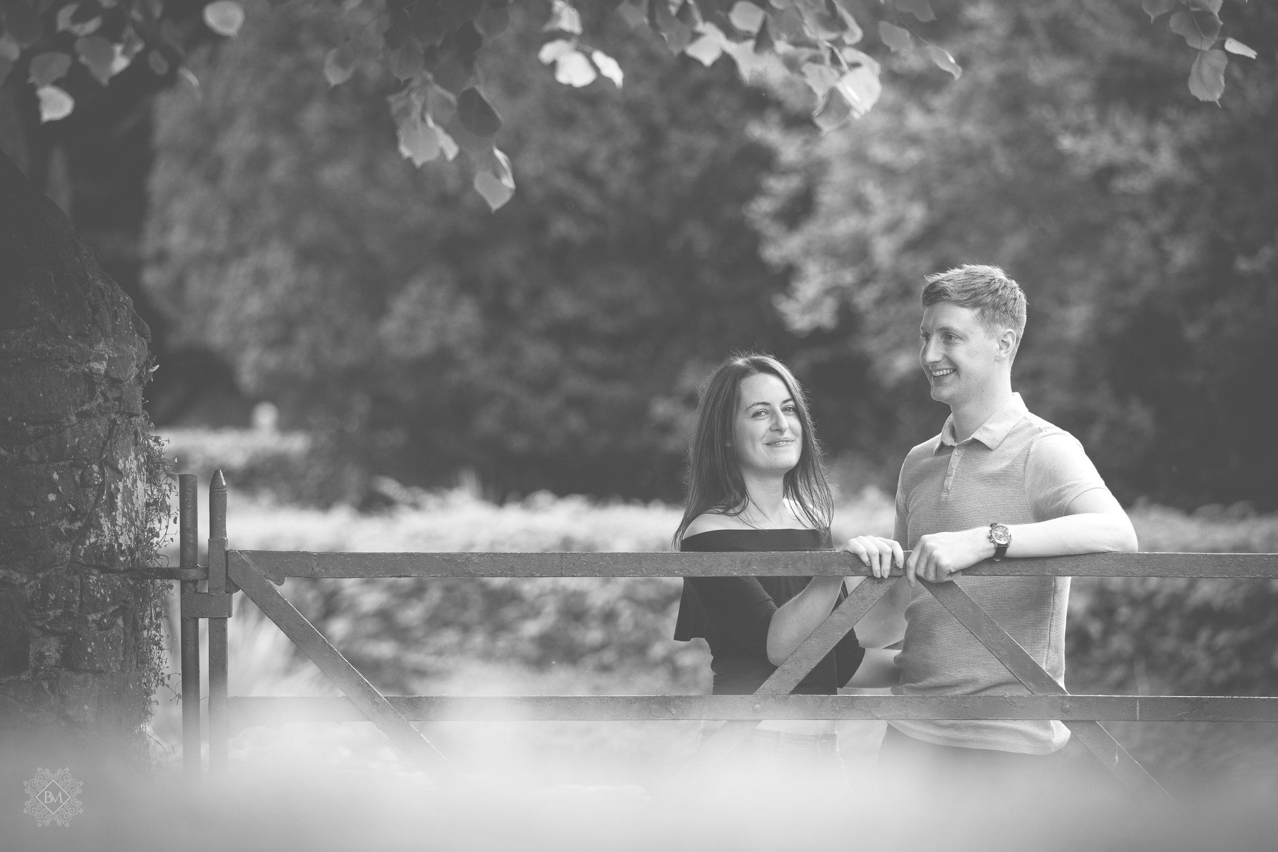Northern Ireland Wedding Photographer | Brian McEwan | David & Gill-41.jpg
