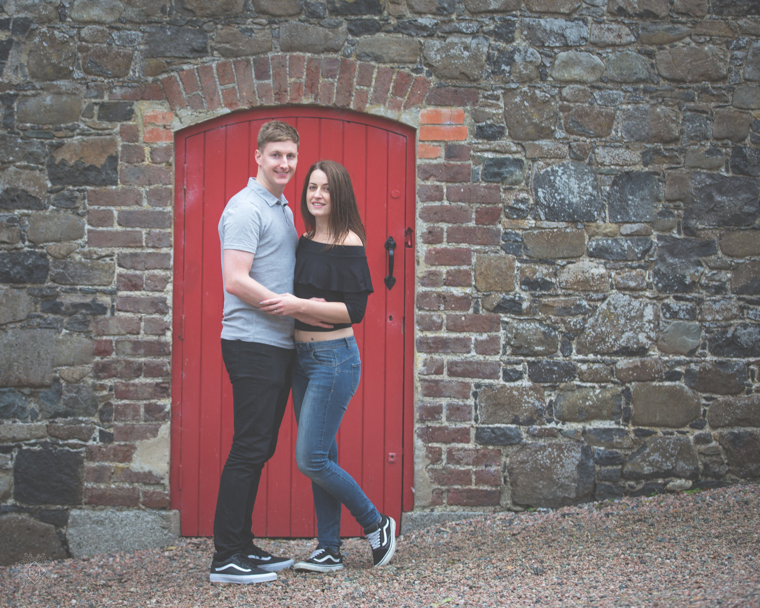 Northern Ireland Wedding Photographer | Brian McEwan | David & Gill-47.jpg