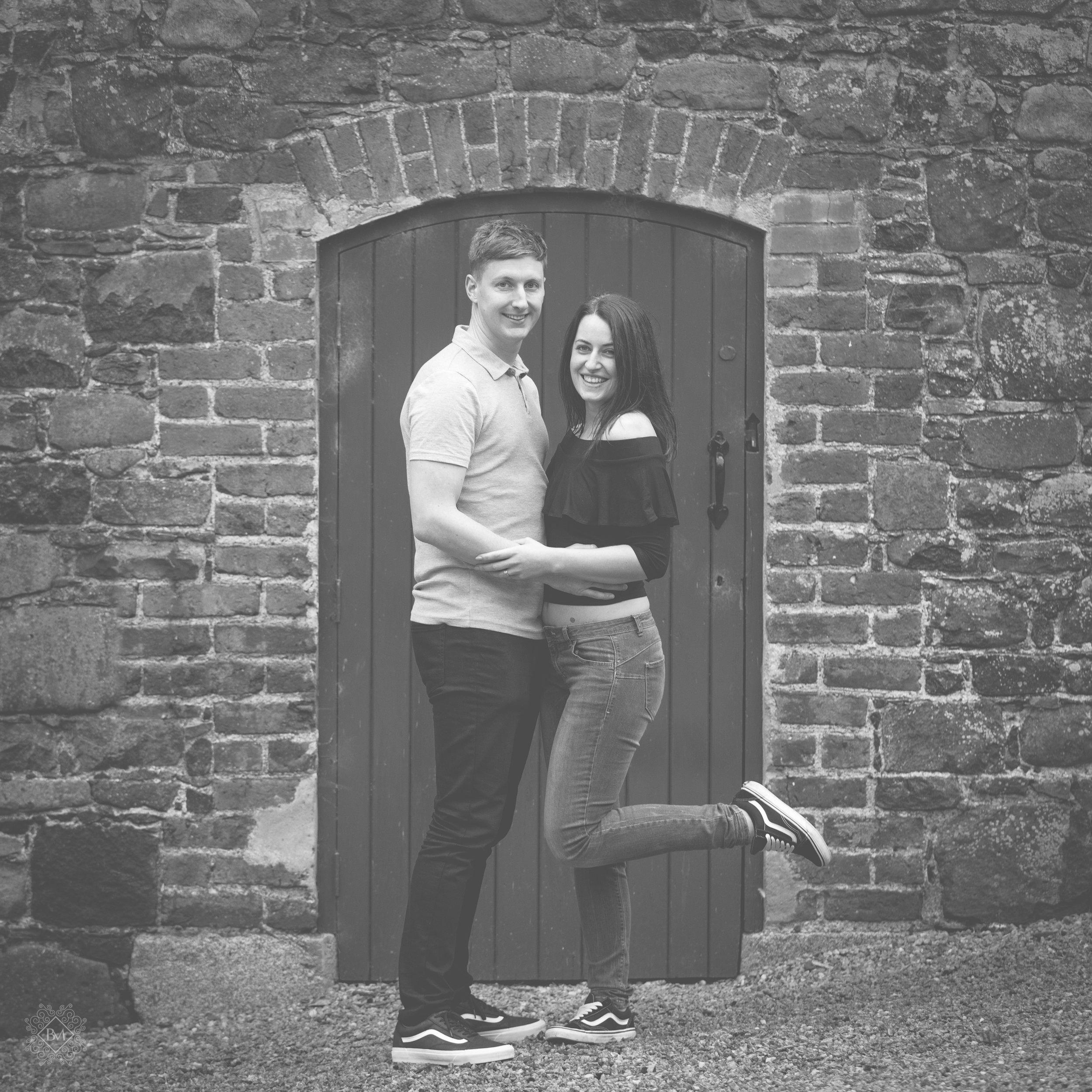 Northern Ireland Wedding Photographer | Brian McEwan | David & Gill-48.jpg