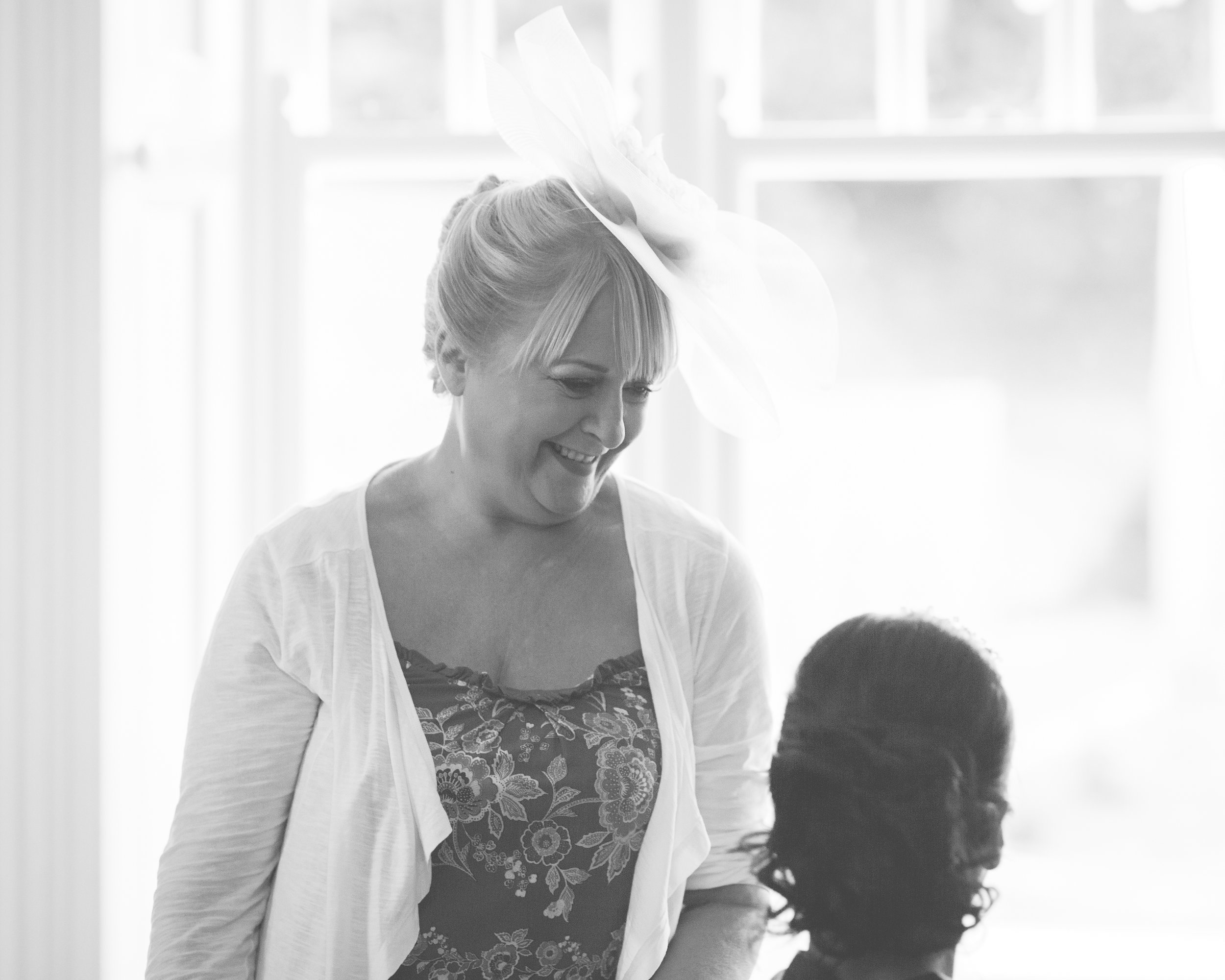 Northern Ireland Wedding Photographer | Brian McEwan | Louise & Darren-22.jpg